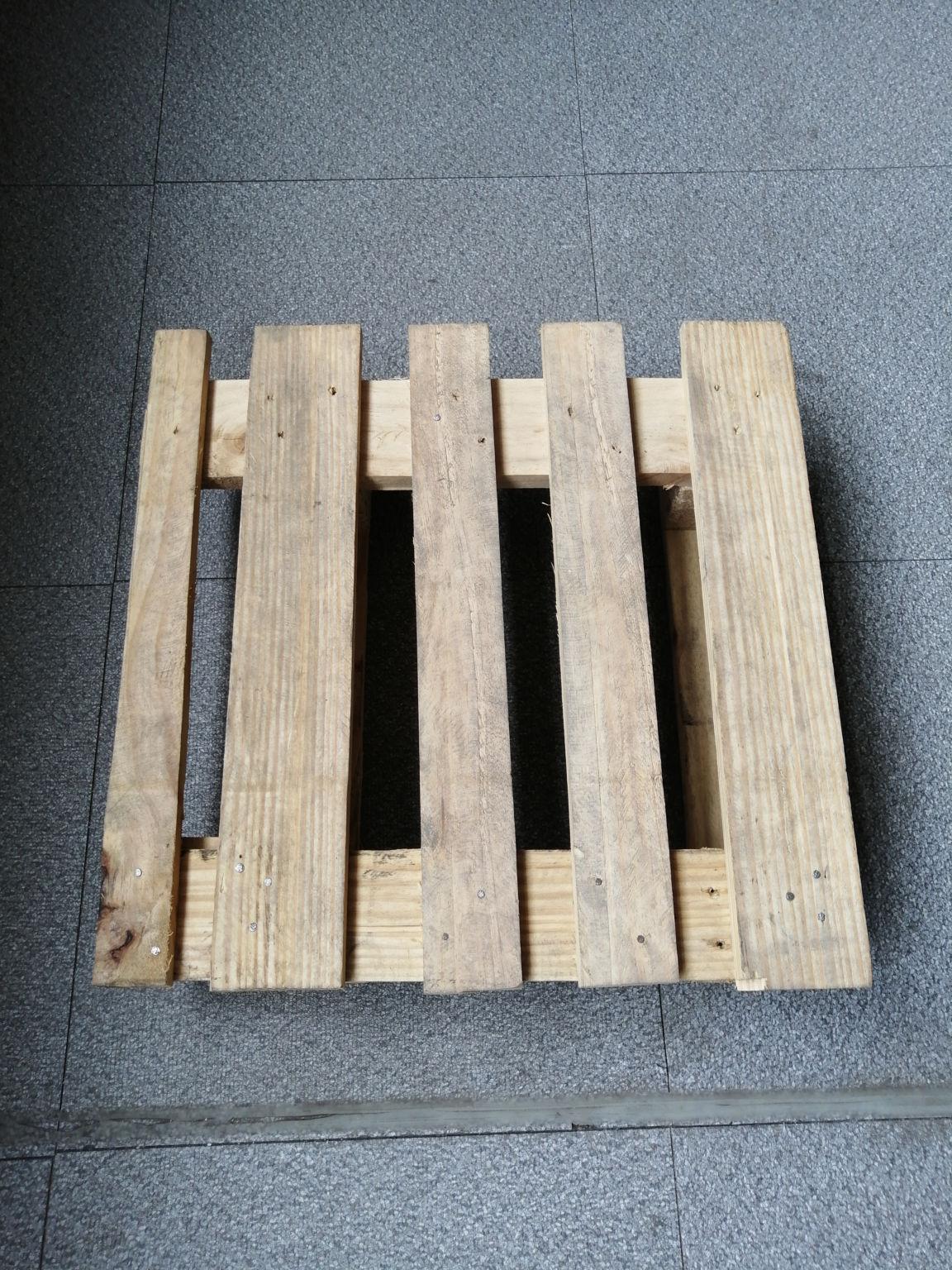 滁州胶合板木托盘批发采购价??,≒▦◙ 有多少