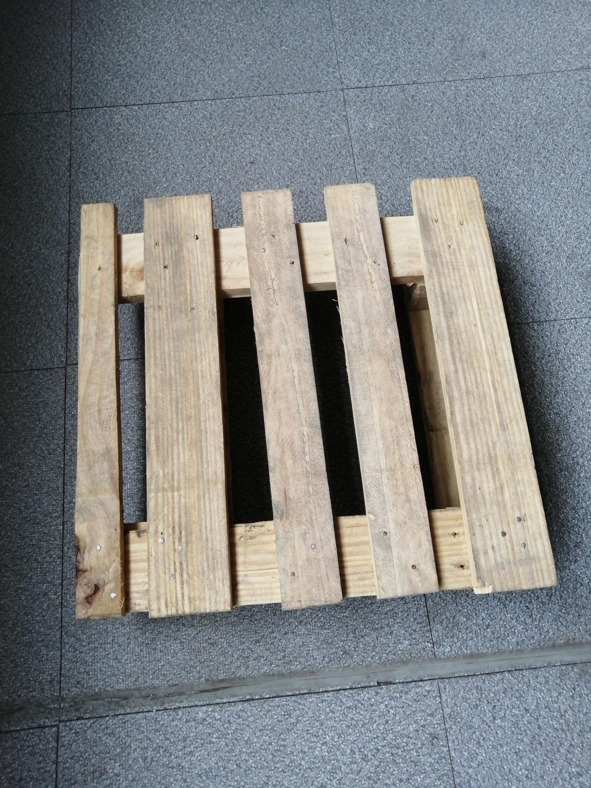 免熏蒸胶合板托盘木箱-免熏蒸胶合板托盘木箱批发、促销