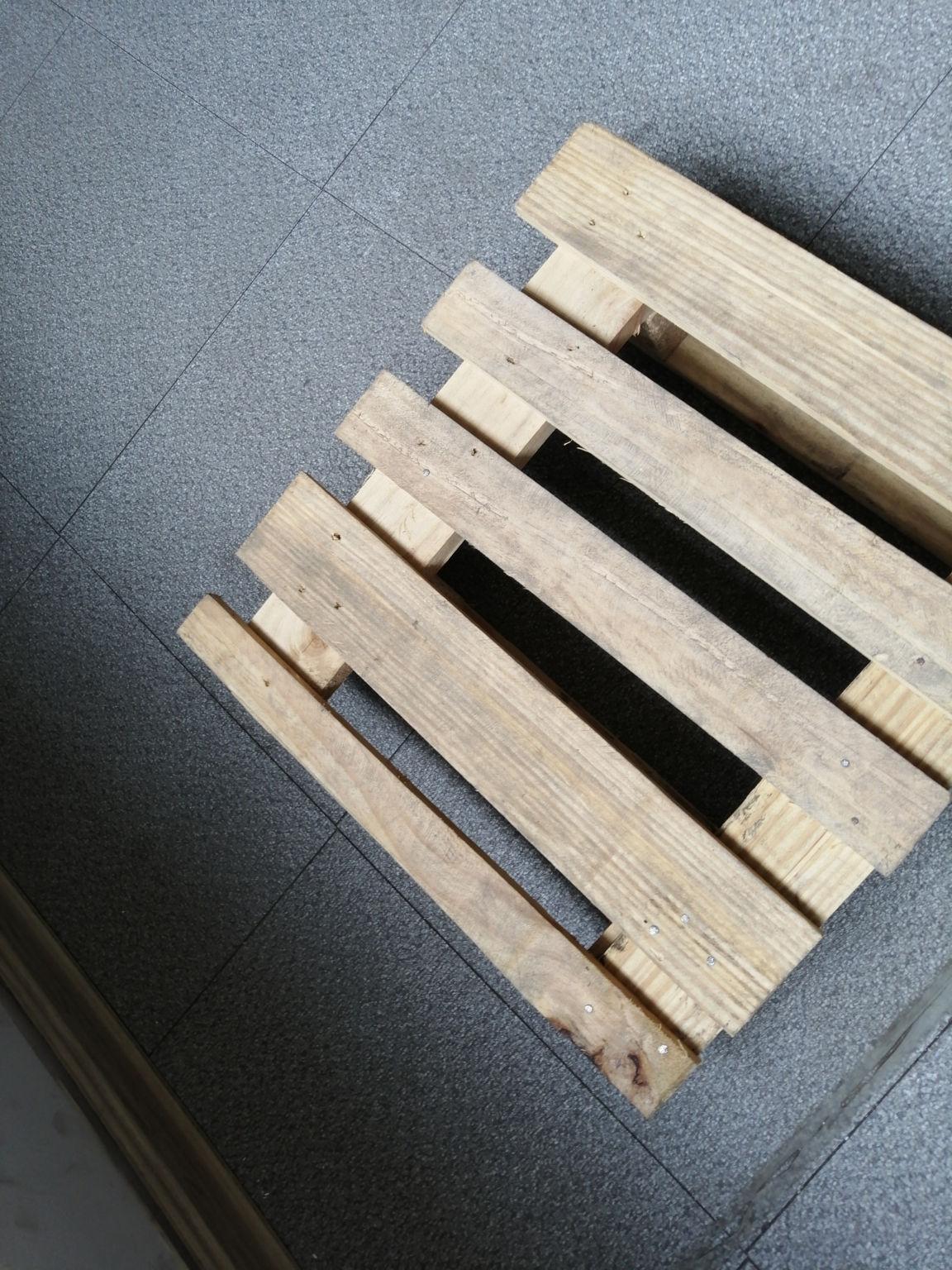 烟台供应实木托盘哪家便宜