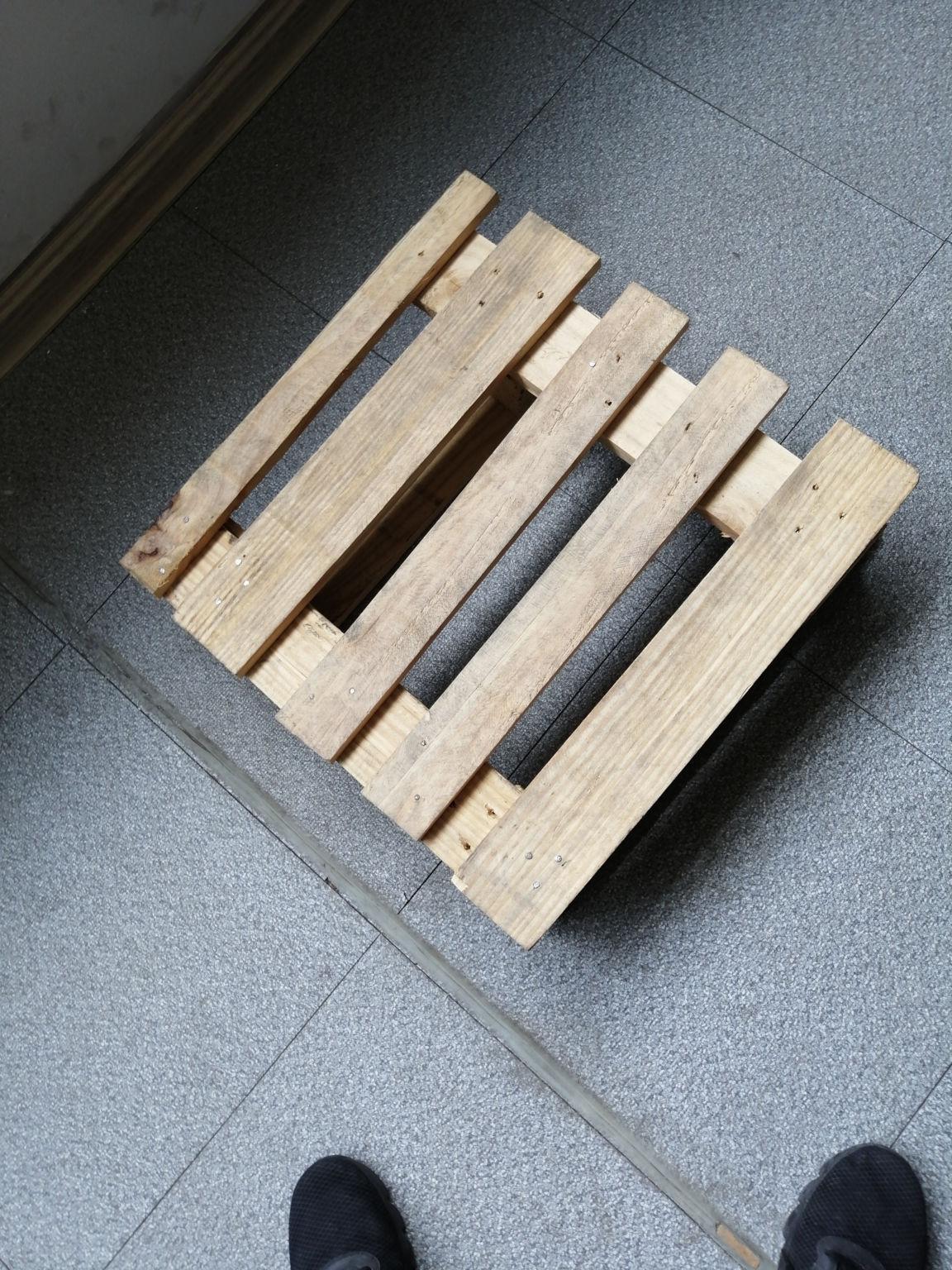 珠海木质品-珠海木质品批发、促销价??, め┭】▹、产地货源