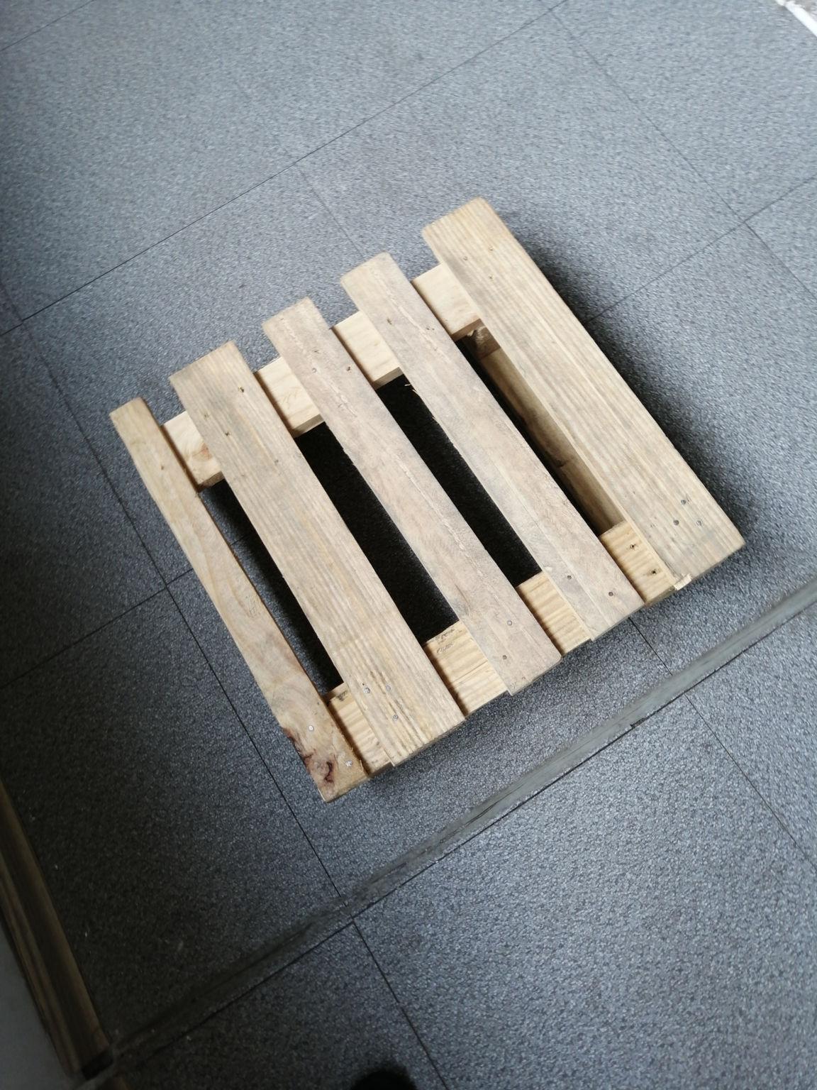福建木托盘多少钱一个10公斤两百个特别便宜
