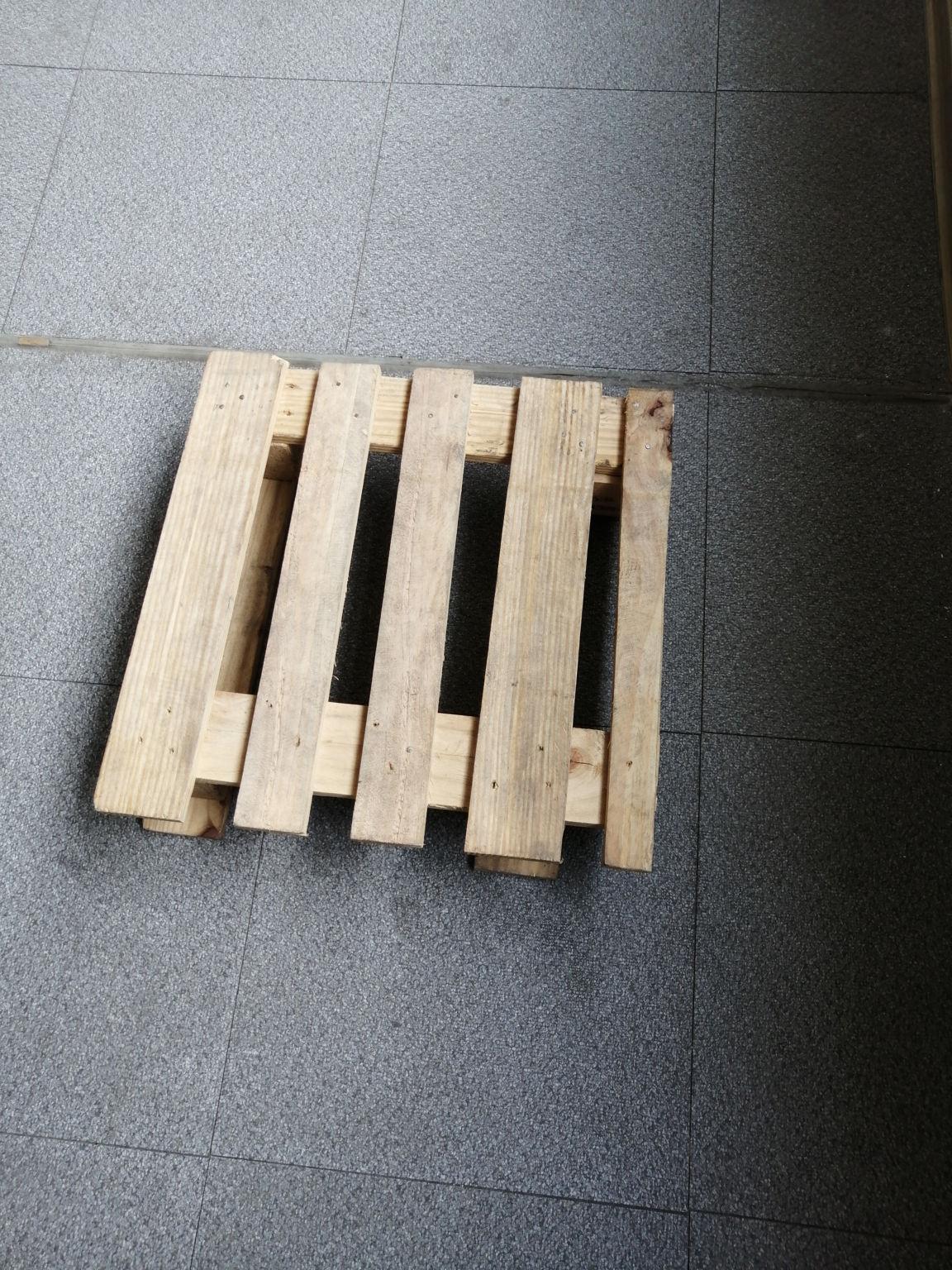 苏州?,☳☷✚①?质单面木托盘厂家批发托盘结构尺寸标准不规则的