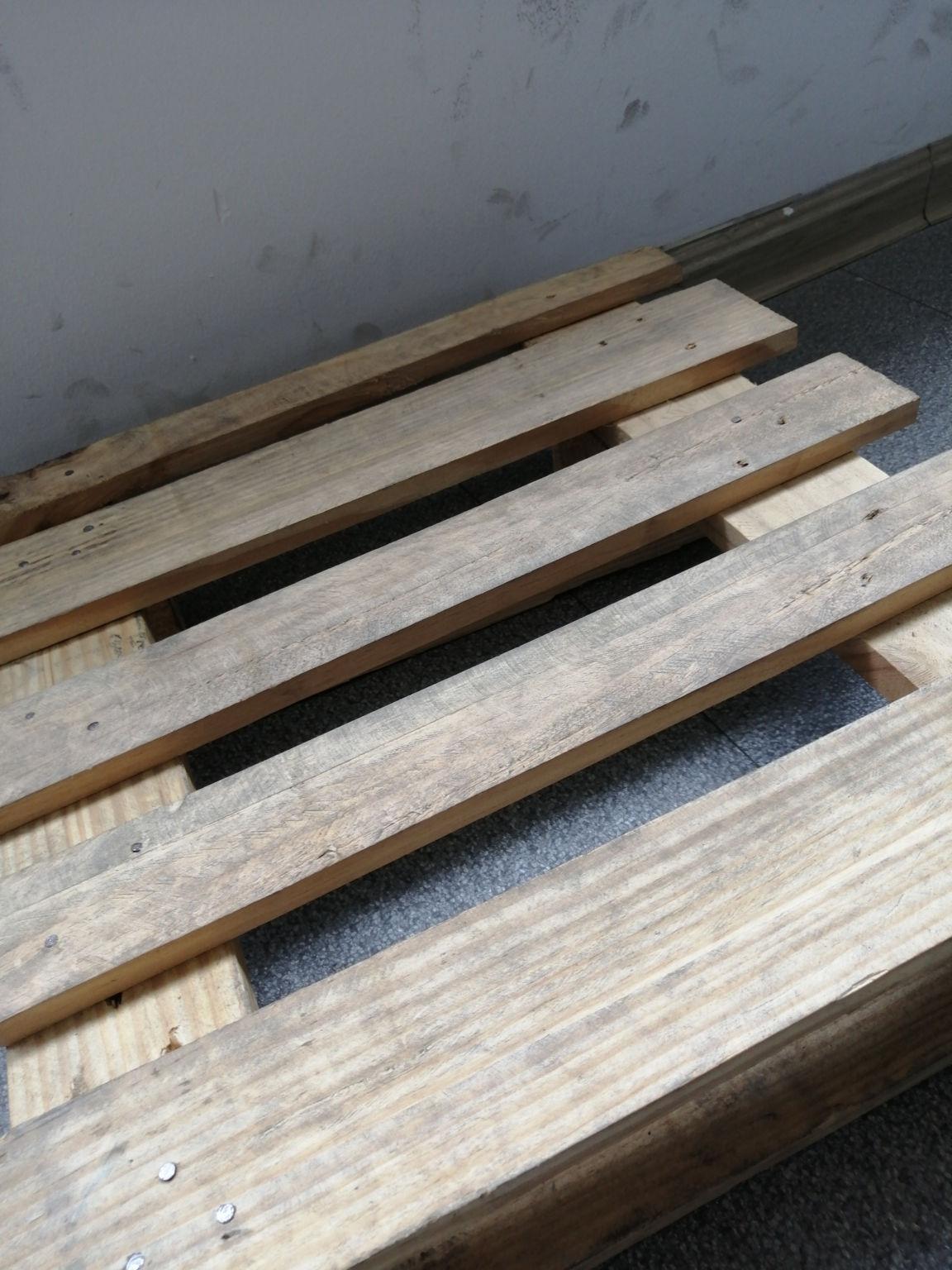 衡阳木胶板供应商质量不错