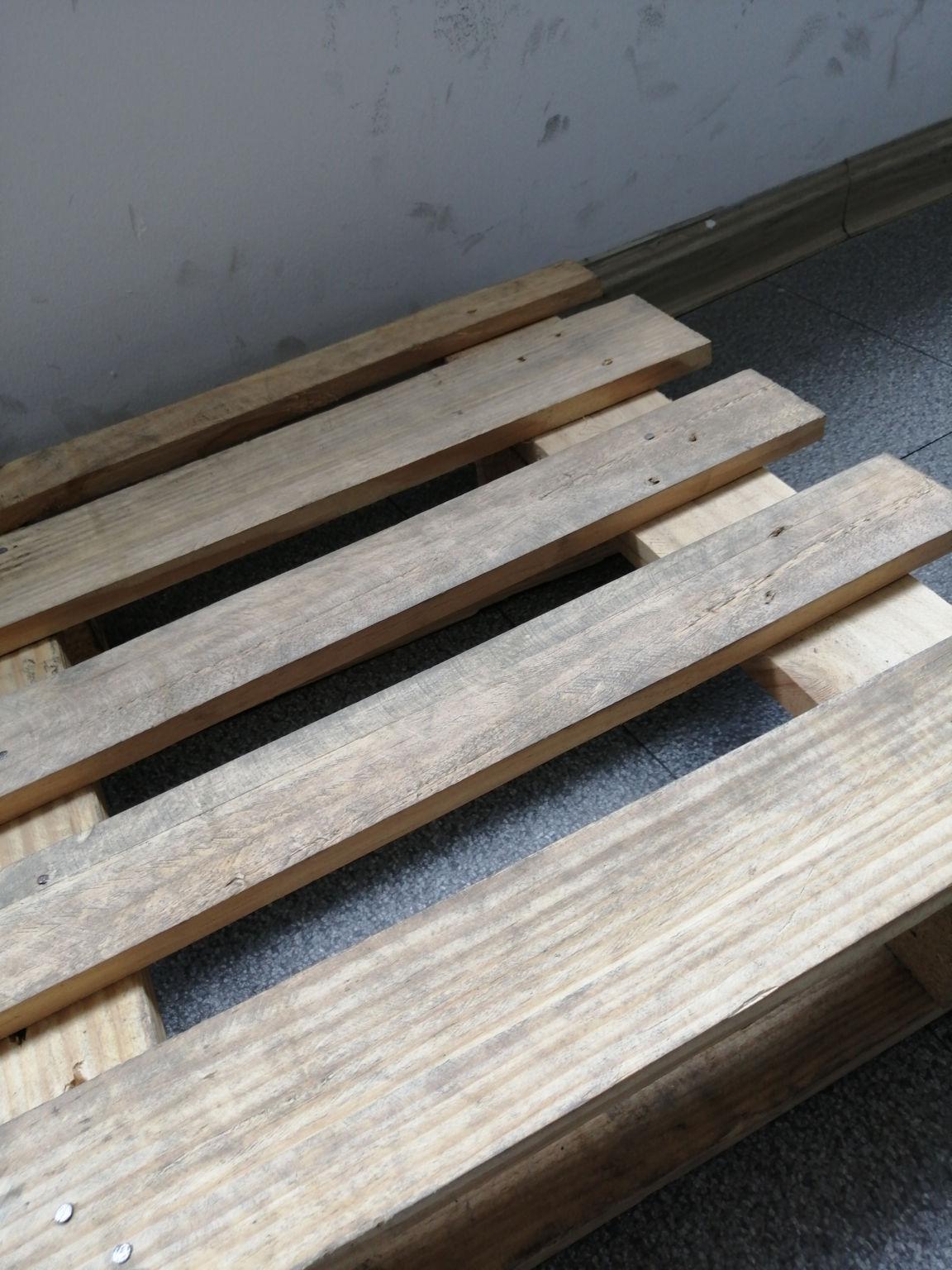 襄阳市松木板材经销商