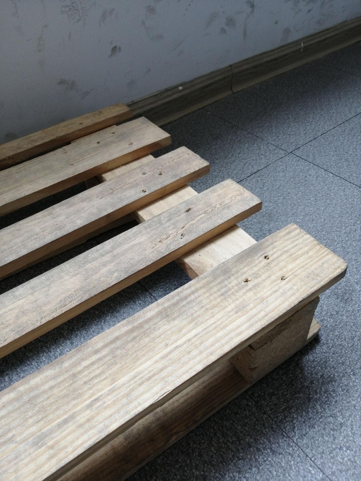 定做各种木托盘厂家-定做各种木托盘厂家、公司、?,ⅼ⒳?业
