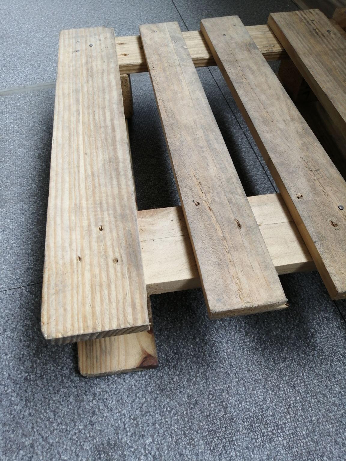 江苏 木胶板-江苏 木胶板批发、促销价??,◖㊇㊚、产地货源