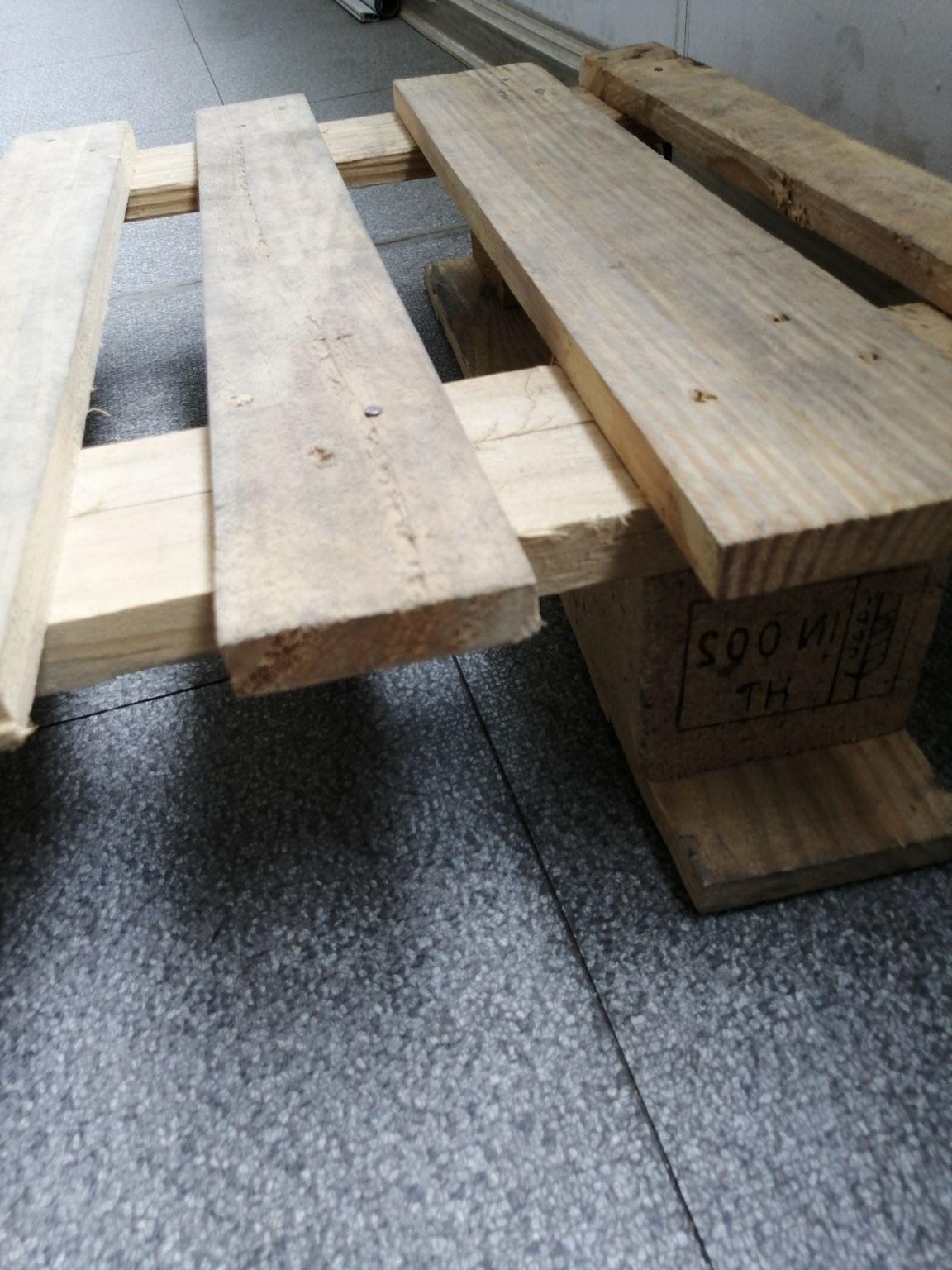 附近木质托盘厂家都可以买到木托盘