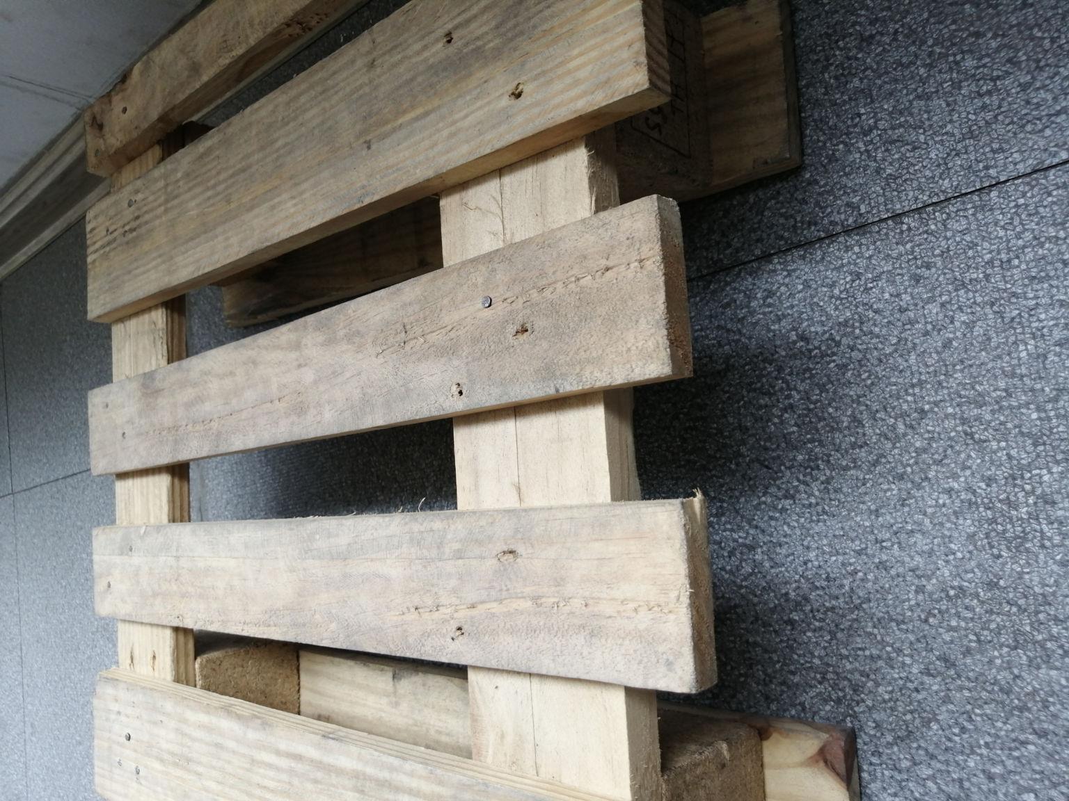 马鞍山胶合板木托盘批发采购中心今天合�,➤ℙ♜的托盘木托盘