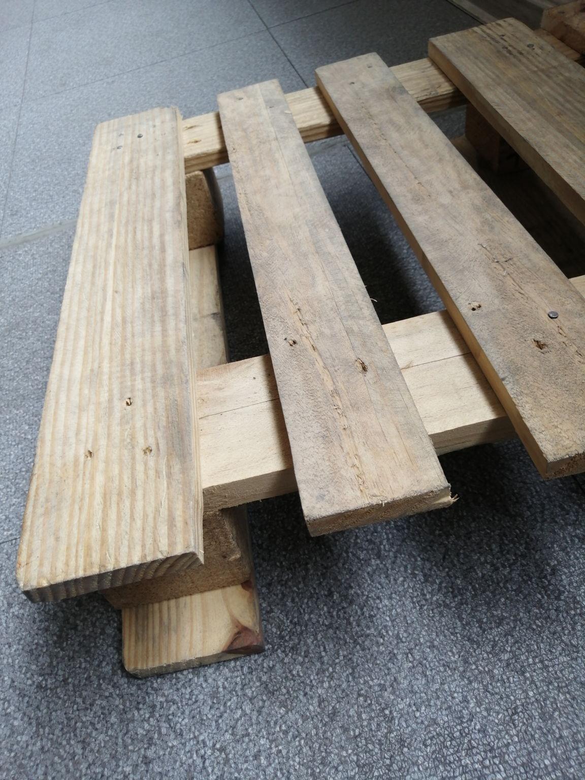 济南市松木木托盘厂家_济南市松木木托盘公司
