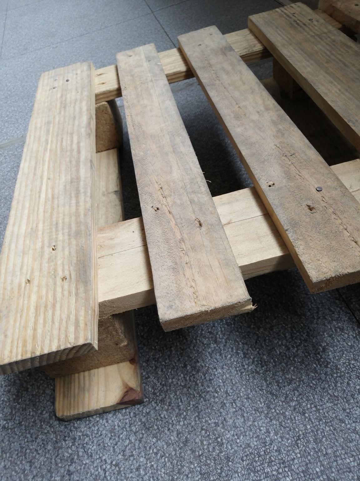 木业托盘厂家-木业托盘厂家、公司、�,▶▏�业