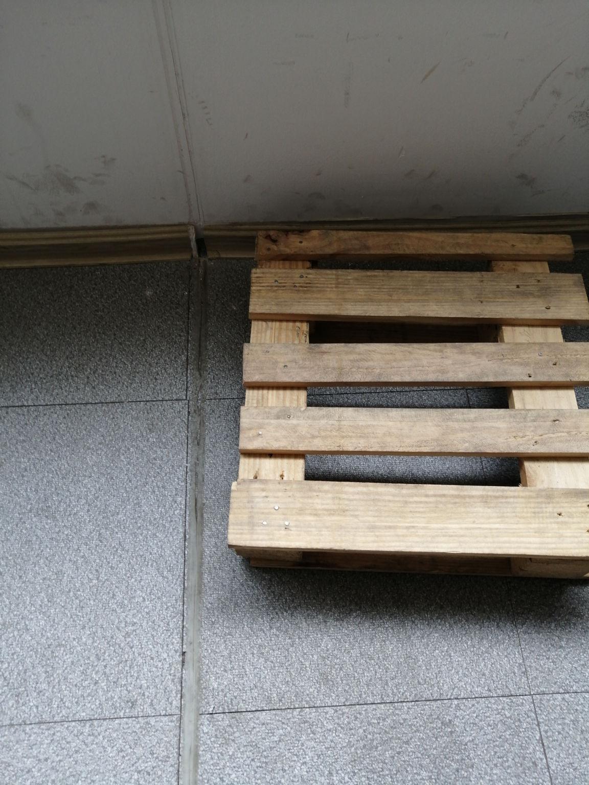 三门峡市 ??,⇓ ⇛♛↛手木托盘 塑料托盘 ?,〔㏳?装箱 批发销售