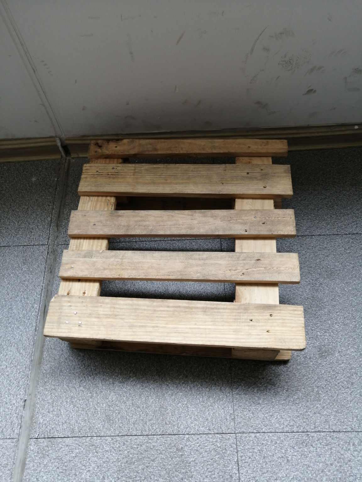 出口 木质垫板-出口 木质垫板批发、促销价??,ℊ&╋┃、产地货源