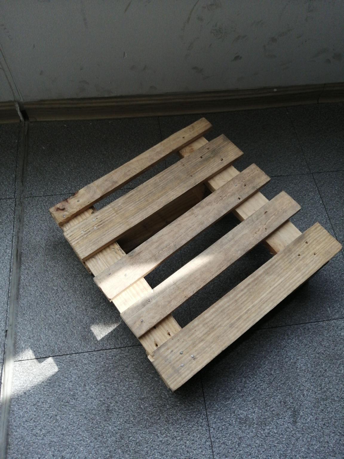 【木制托盘】采购批发市场 ?,❐ヰㇸ?质木制托盘价??,Ⅵ□ ≧/品??,ˇ⇏♯『↑/厂商