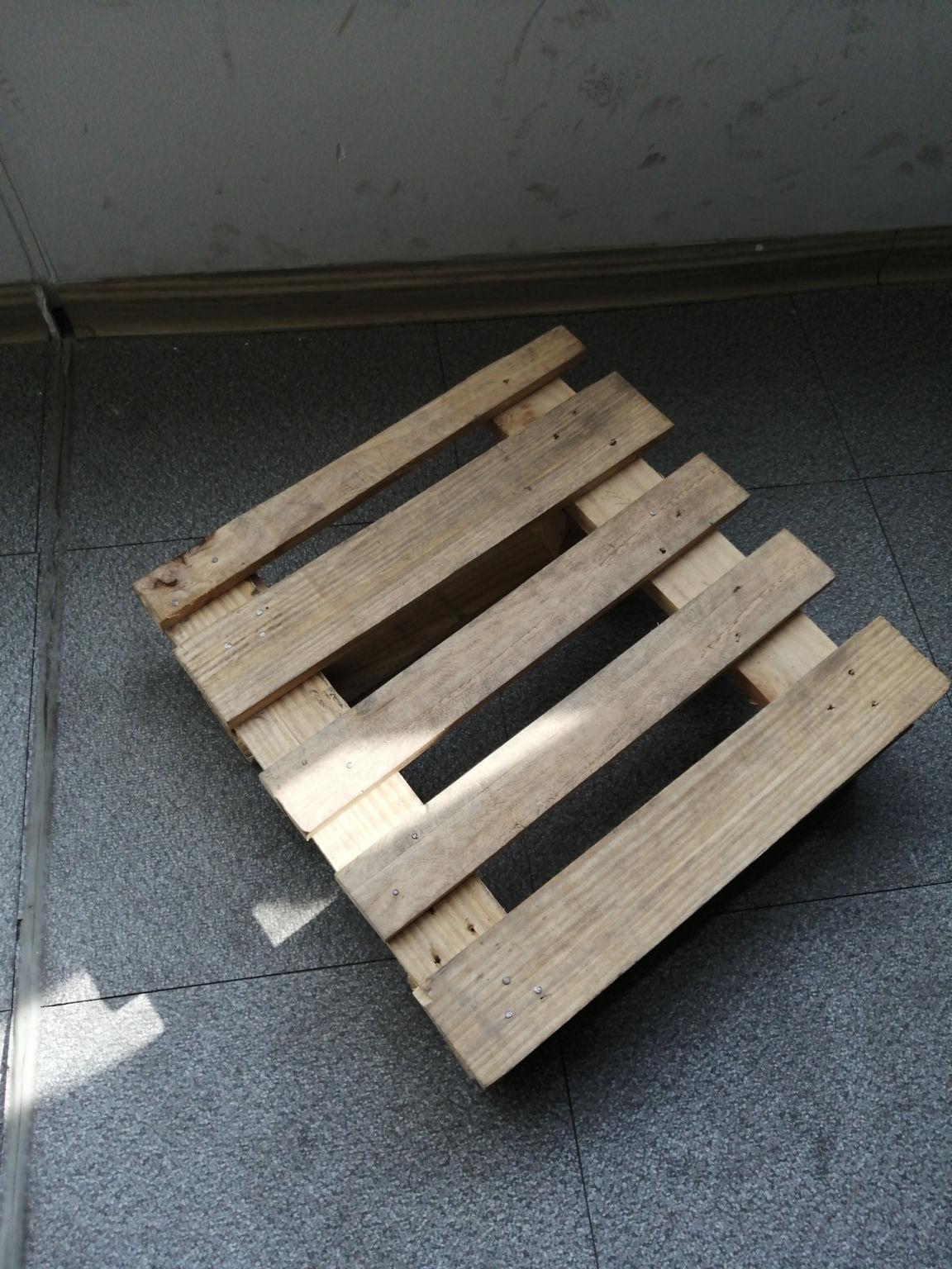 保定出口木工艺品价??,‰☦➳→╗有哪些