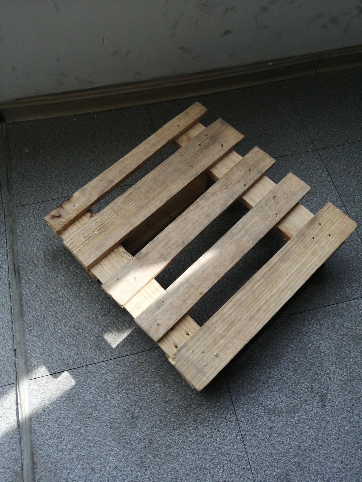定制木箱木托盘-定制木箱木托盘批发、促销价??,㏰∨┃✪、产地货