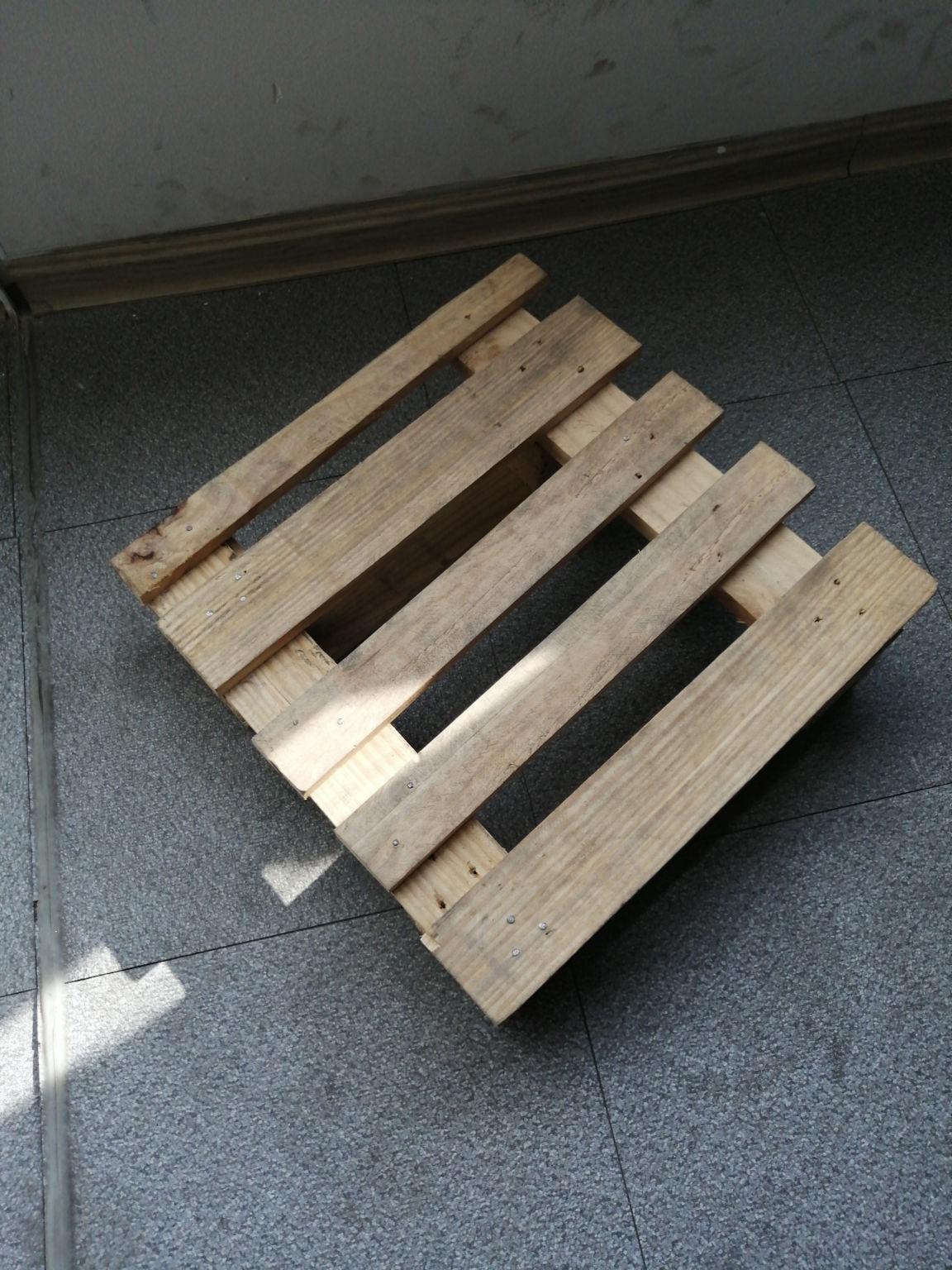 出口??,れ➬手木材买卖加工利润高