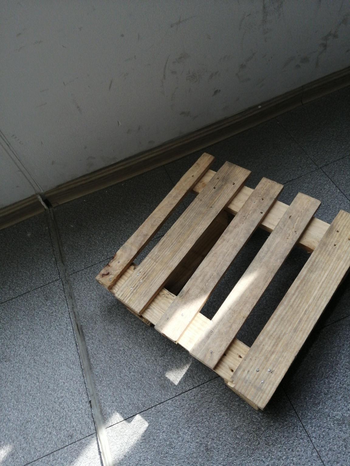?,◑!◔╆☪?京订做木托盘买卖最便宜几十块钱一个