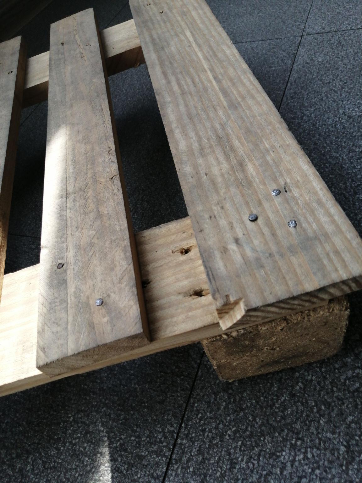 杨木??,㍠➳┾┮手木托盘厂家-杨木??,⊙⇉∴╊≨手木托盘厂家、公司、?,⌒✵◑【┠?业