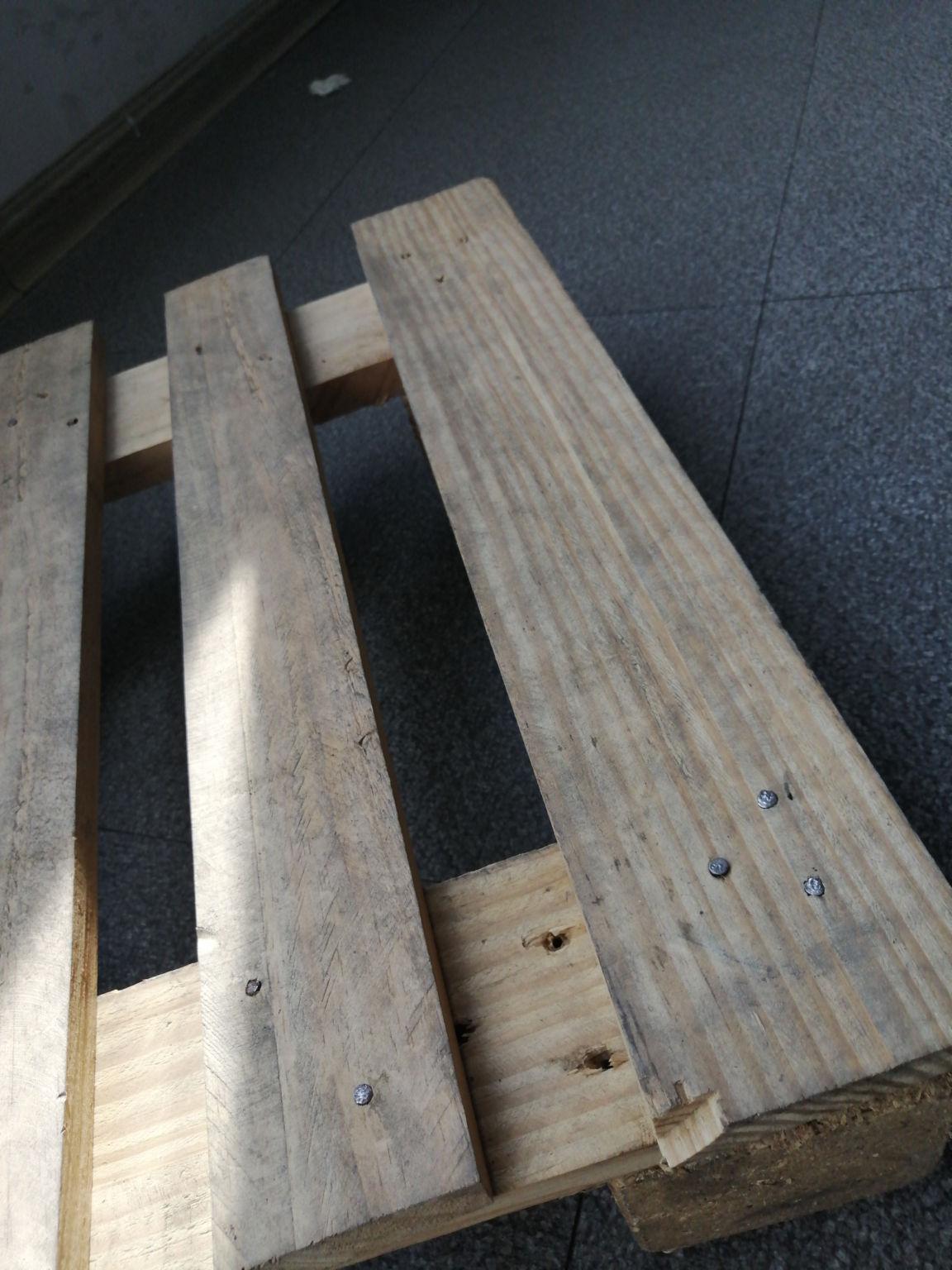常州木托盘厂商销售木托盘系列主要有