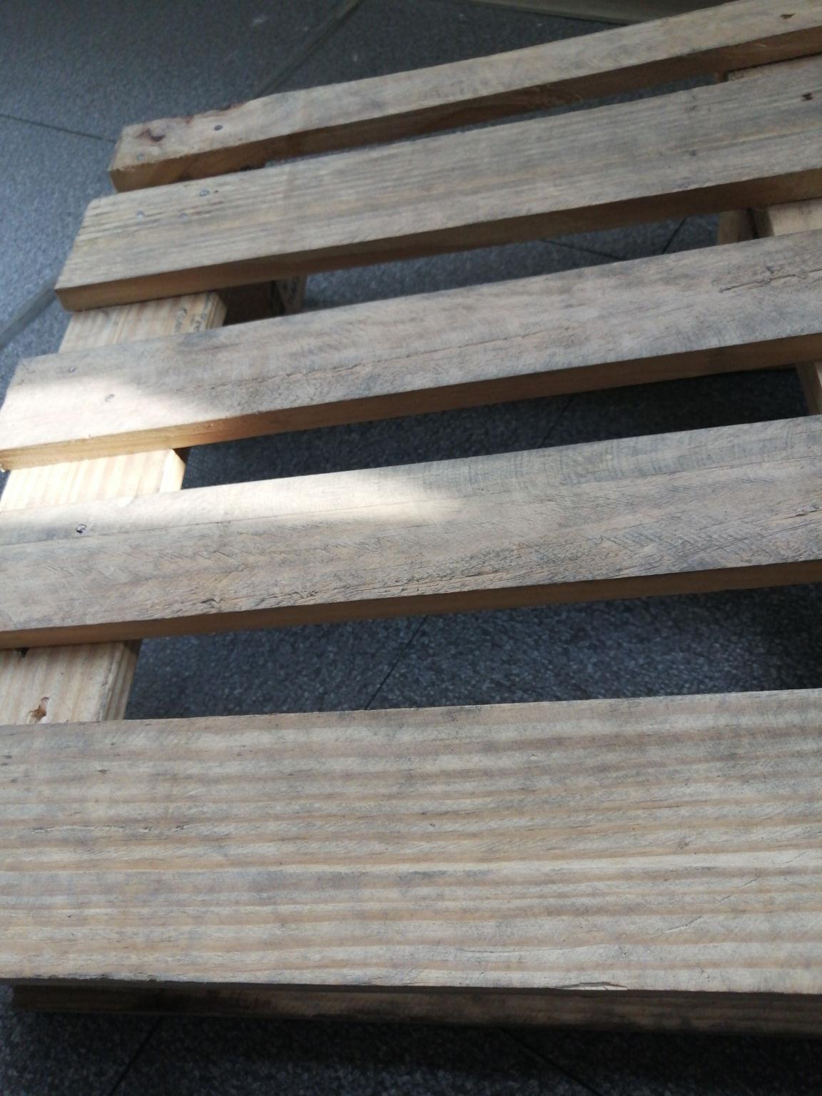 来宾市出口木材买卖市场香料贸易由著名藏古??,く☉♢ ┲尚憨国志