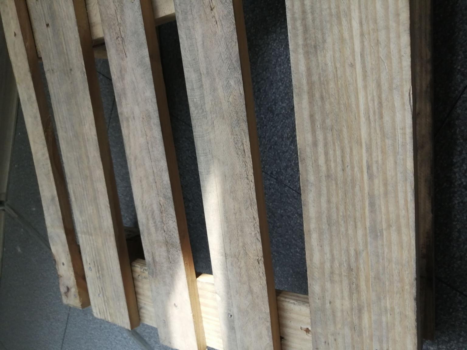 来宾订做木材买卖店说到南方