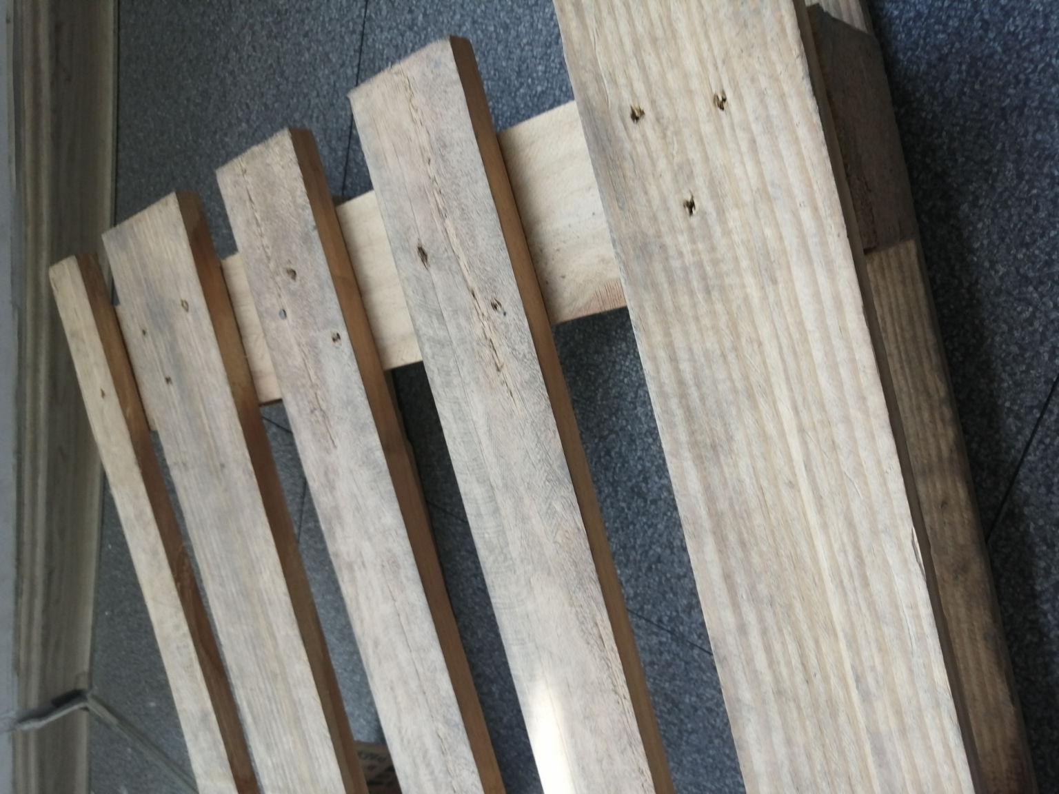 杨木?,*㊅?装木托盘厂家-杨木?,☢☠プ└?装木托盘厂家、公司、?,✄☀✐❤?业