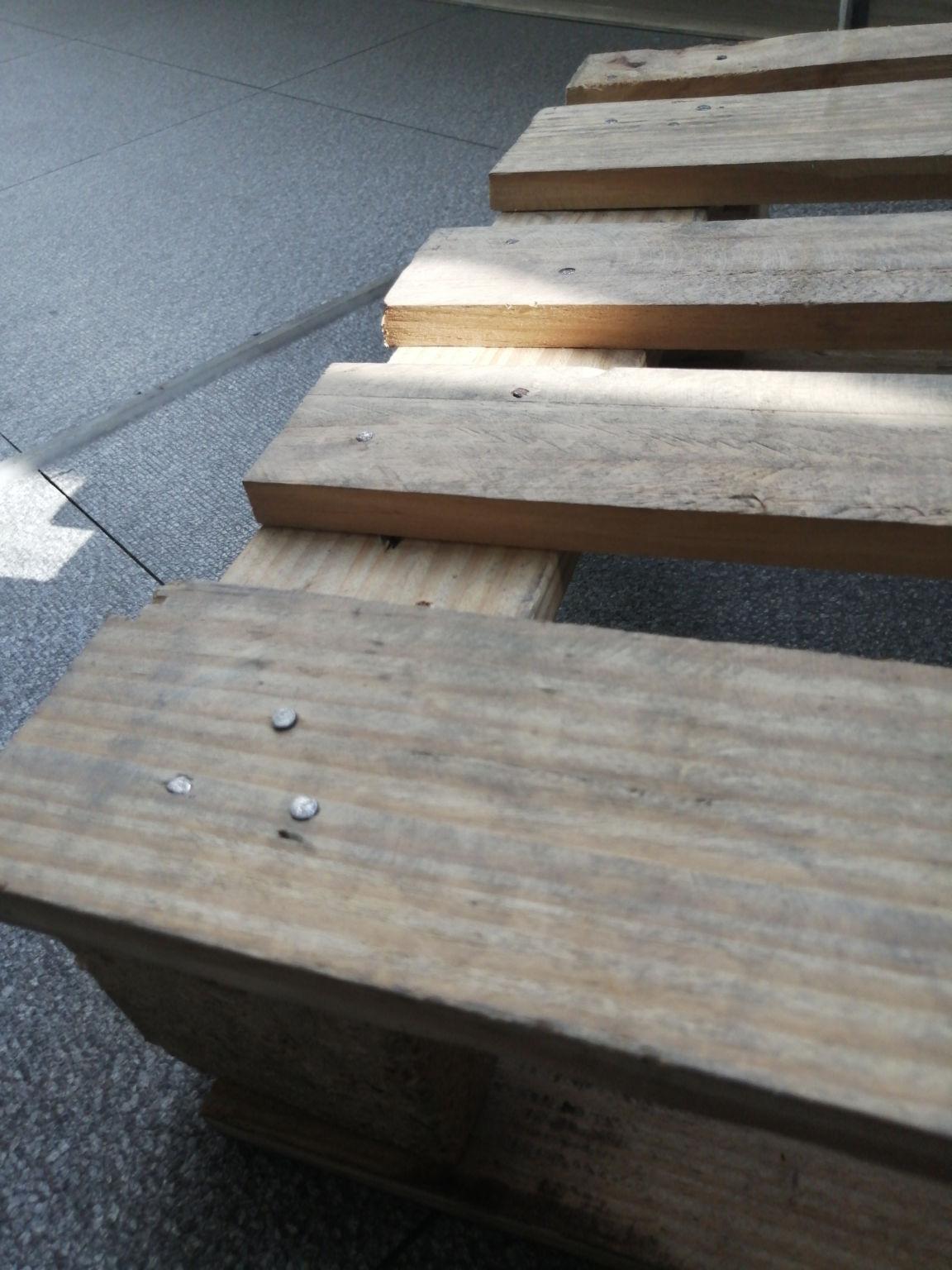 池州松木托盘厂