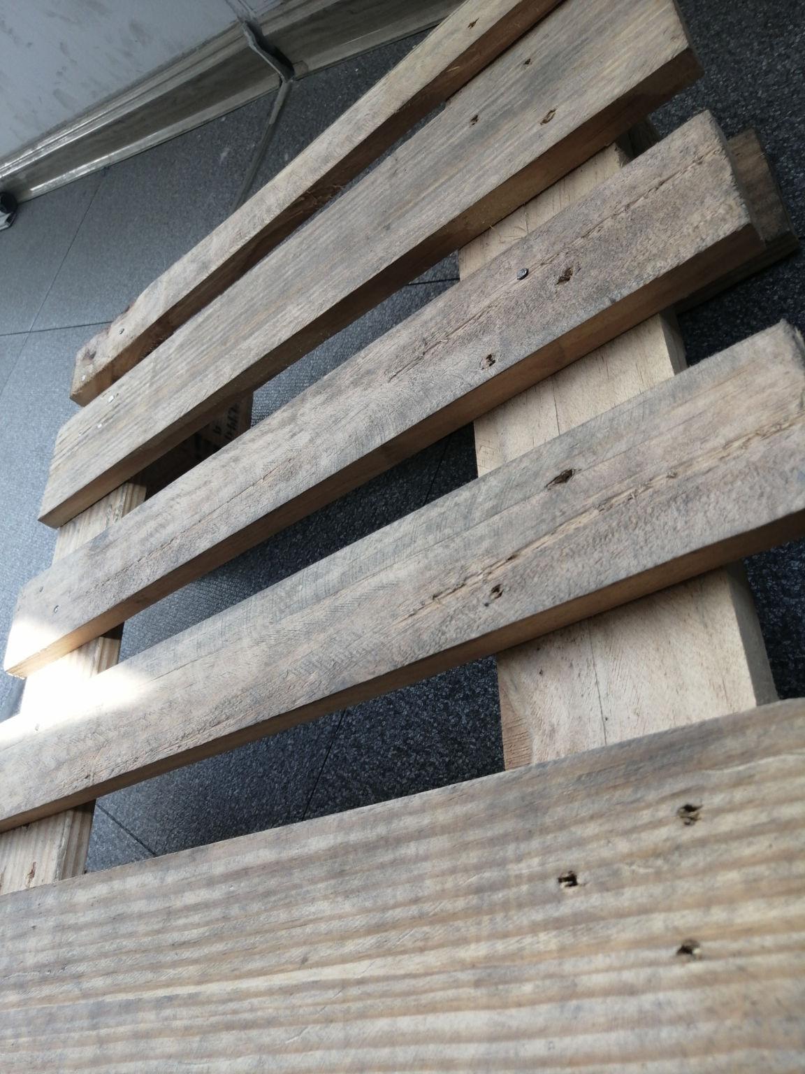 涪陵木脚墩买卖在用的摆件