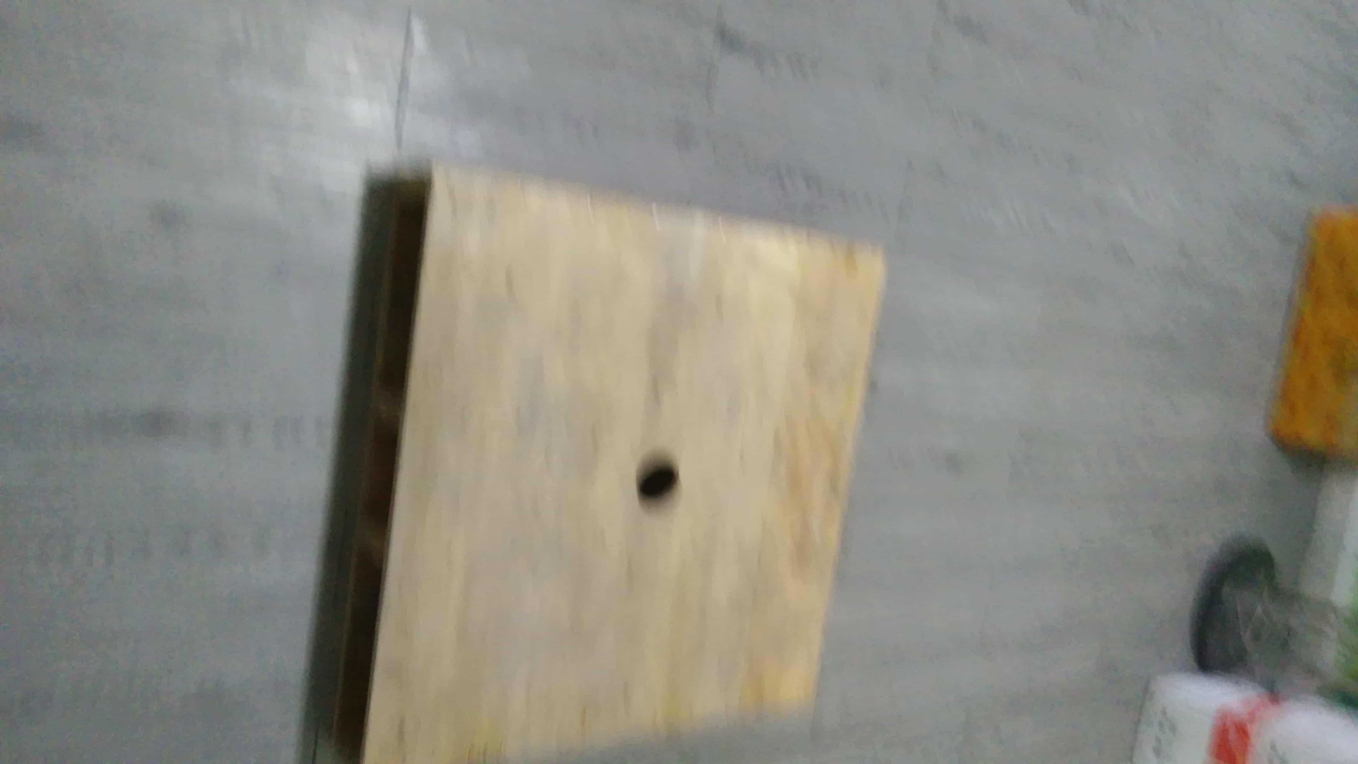 沧州出口�,✒Ü≠¿手托盘_商品批发价�,≜♪¨⅖☳