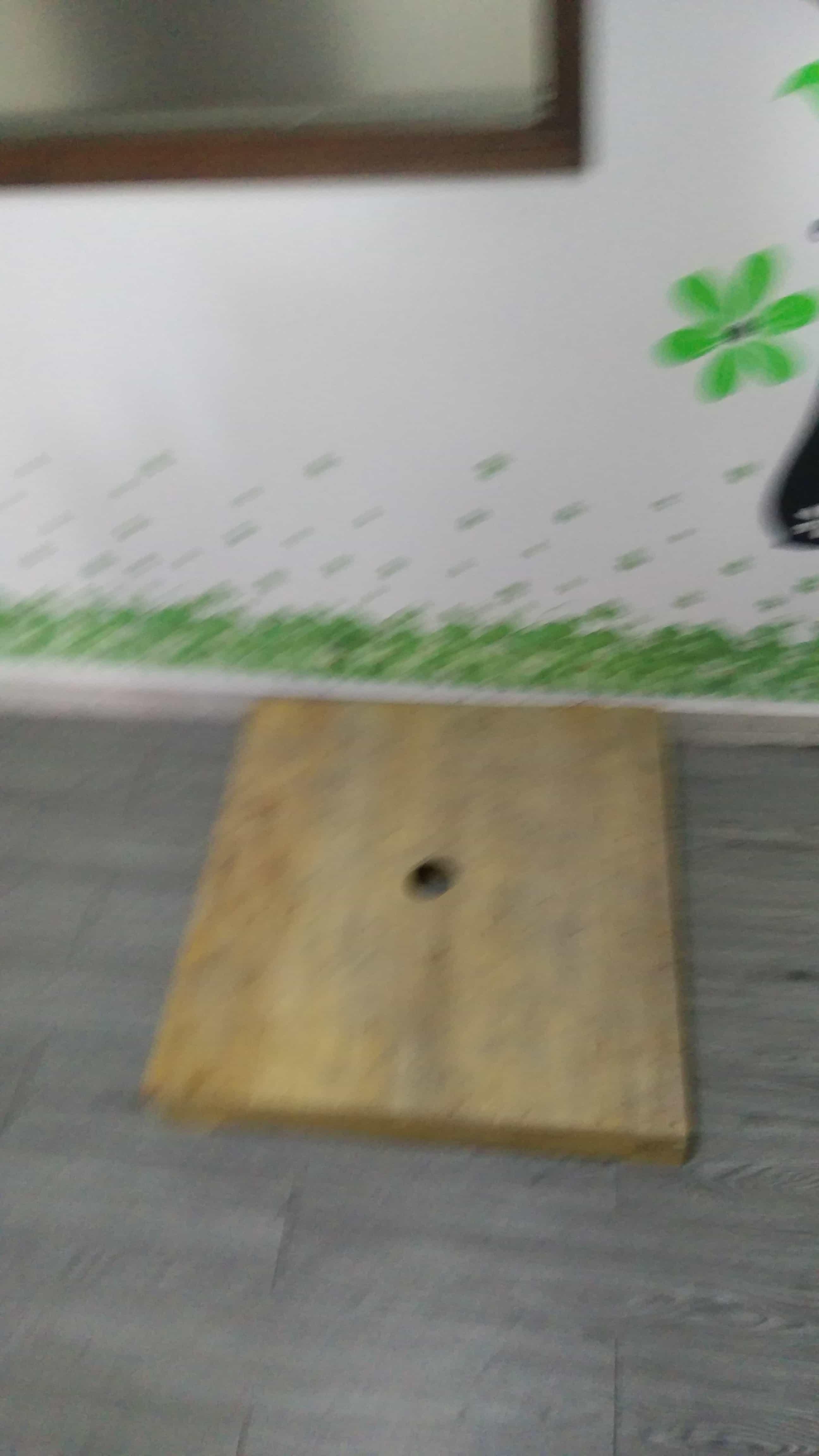 胶合板 卡板-胶合板 卡板批发、促销价�,♔☟[、产地货源