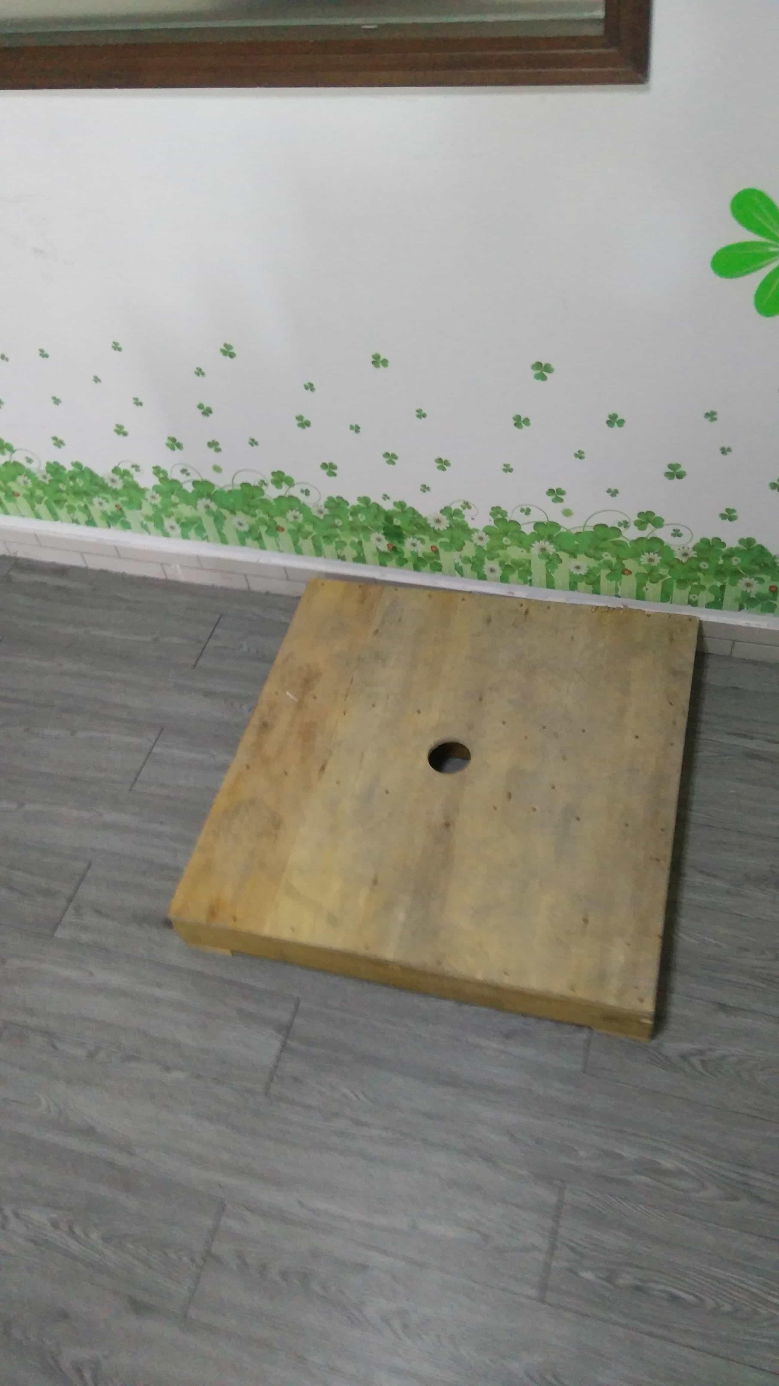 垫脚板木厂家-垫脚板木厂家、公司、?,☜ぐろ?业