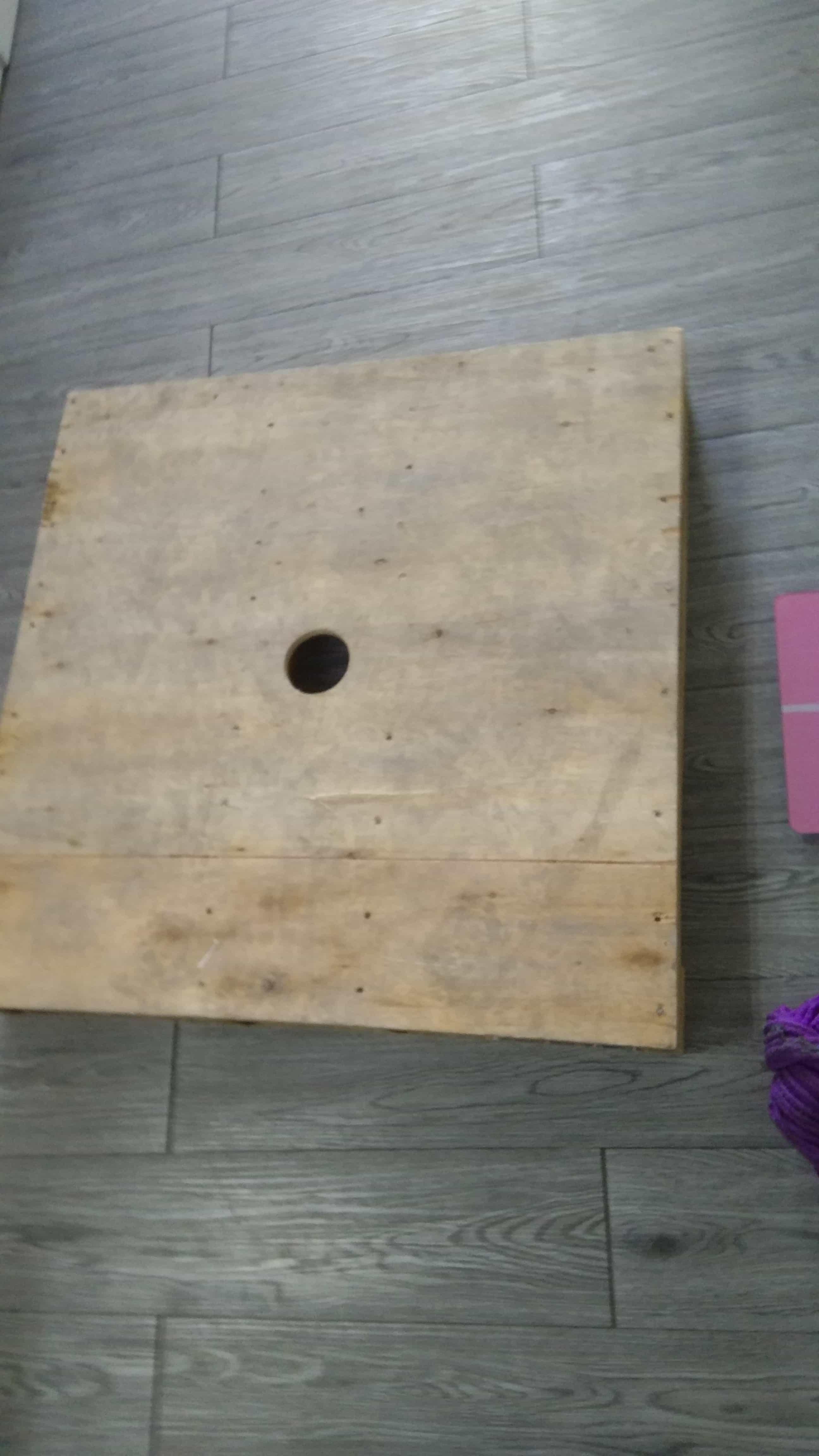 广州标准木托盘厂家联系qq/微信