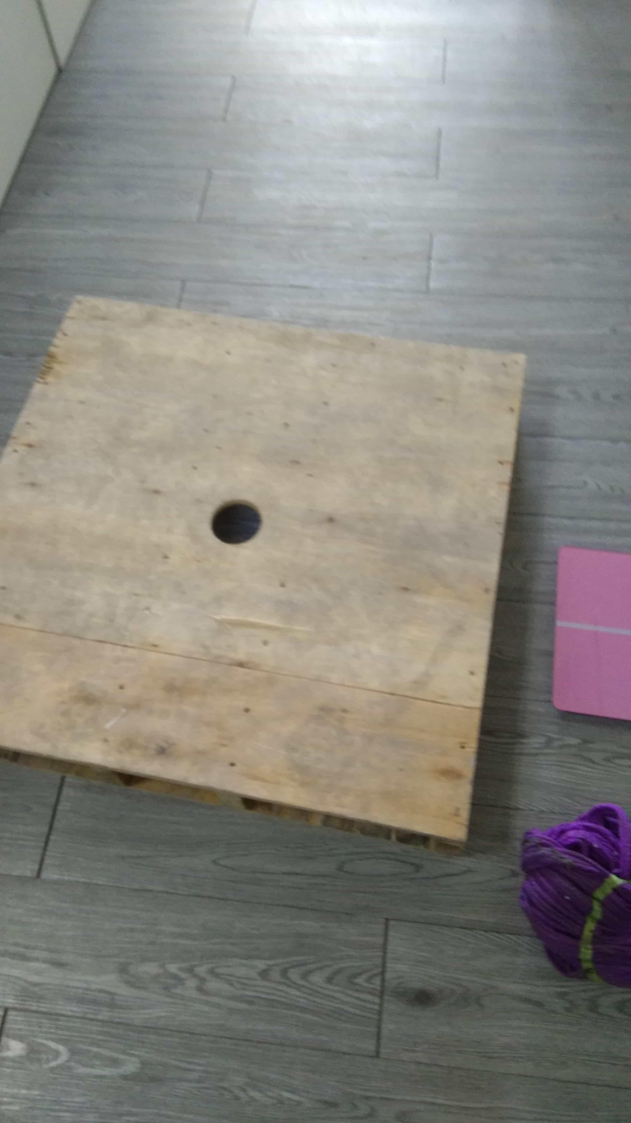 广州订做木托盘厂家