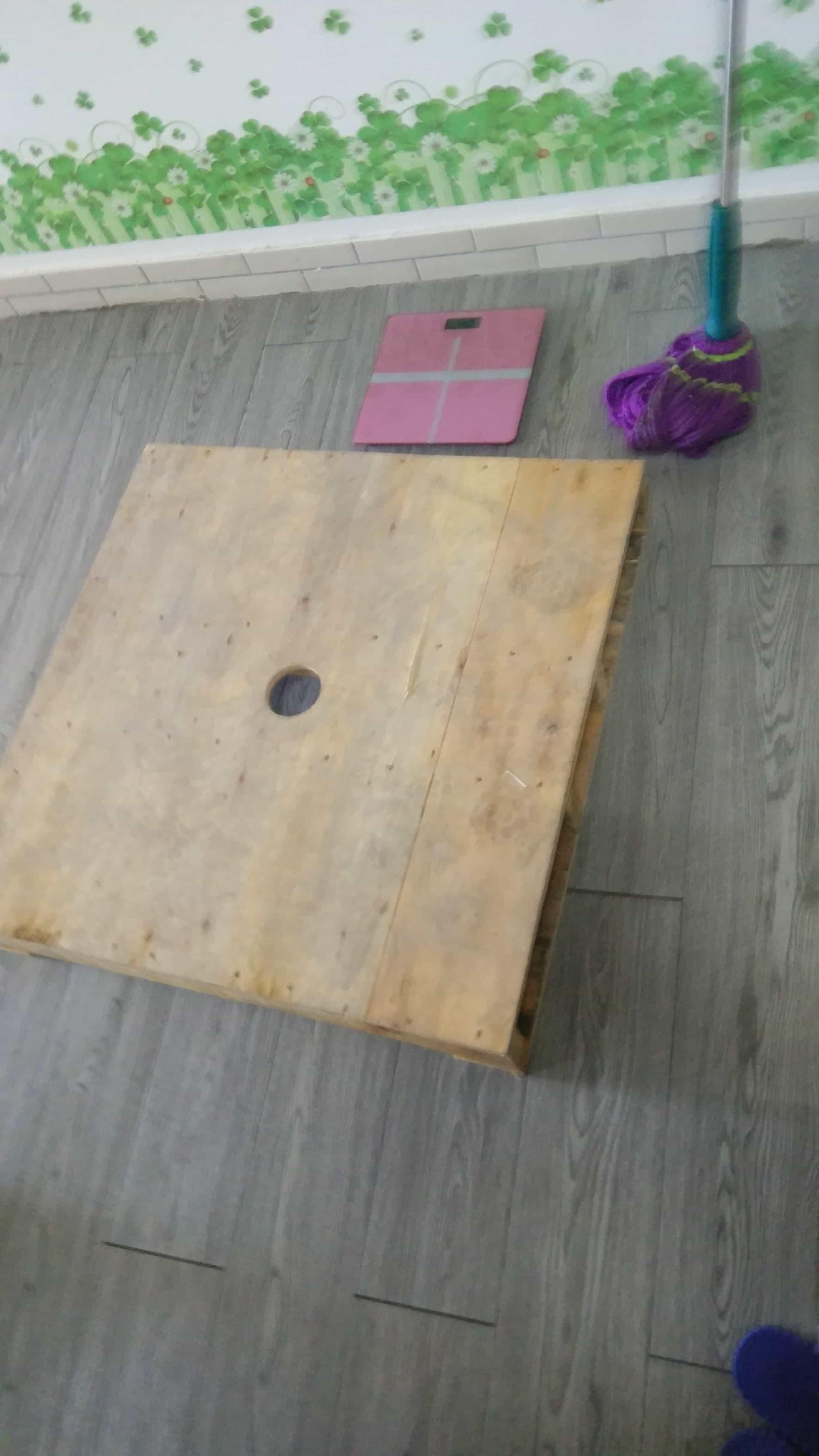 惠州木托盘厂家报价单解决方案