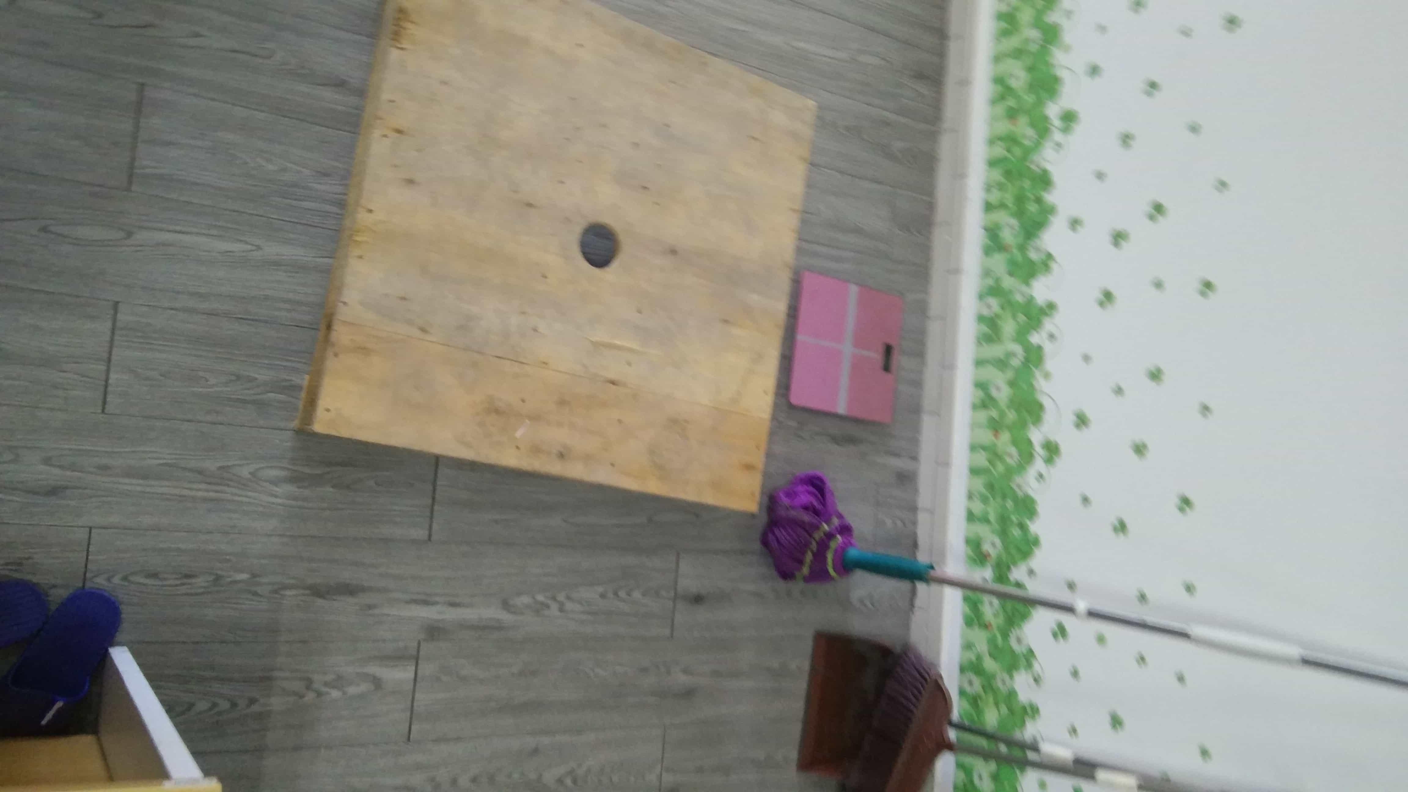 本溪木塑地板厂家室外木塑地板价�,︹⒜
