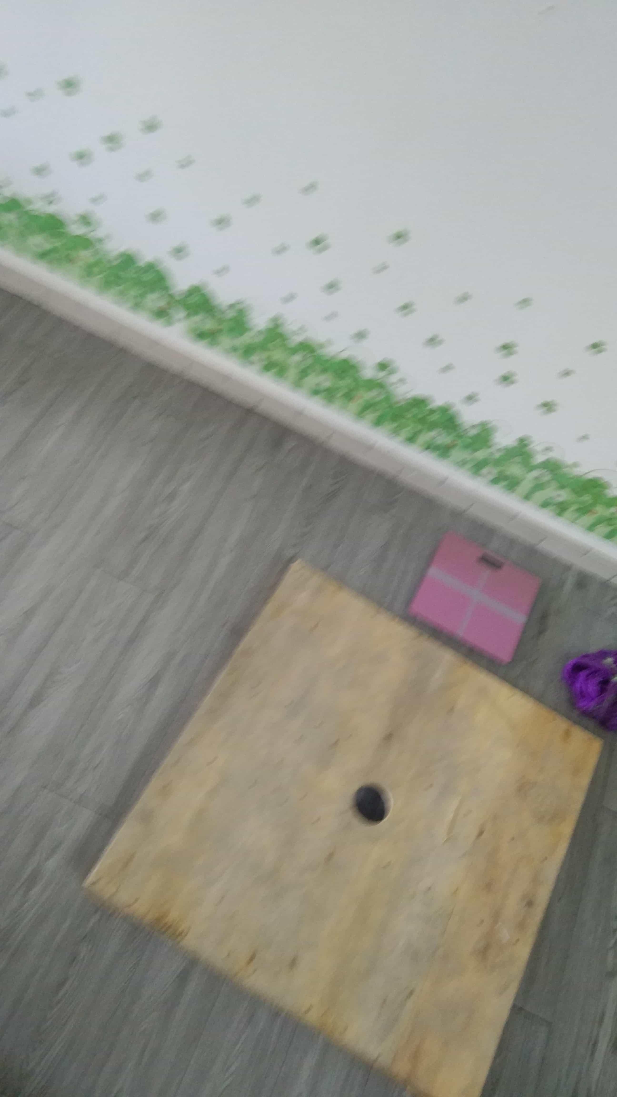 杭州托盘木板生产厂家提供托盘木板设计图解、托盘木板