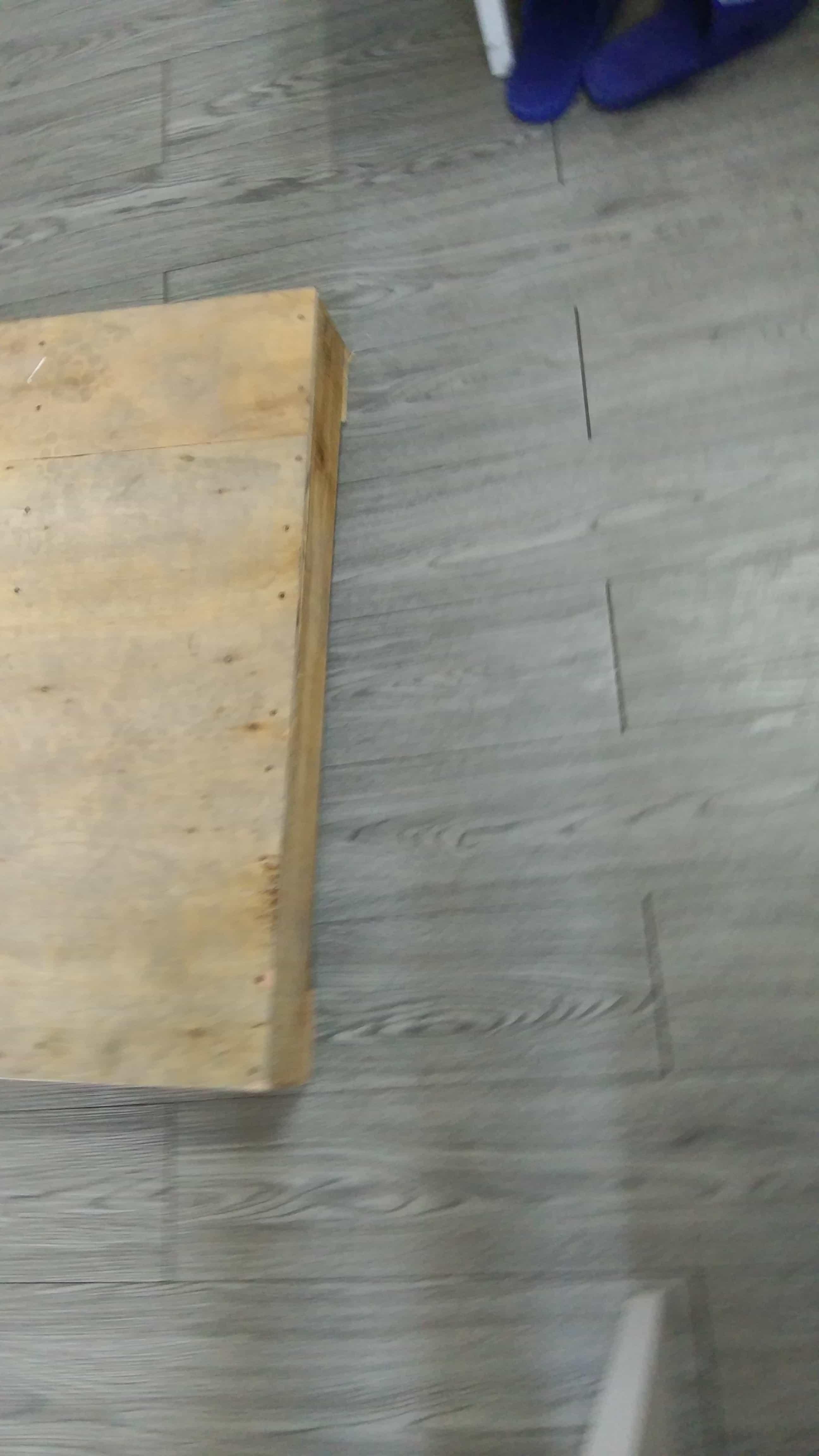 【木板架】木板架价??, ╀✙ギボ_木板架批发_木板架厂家