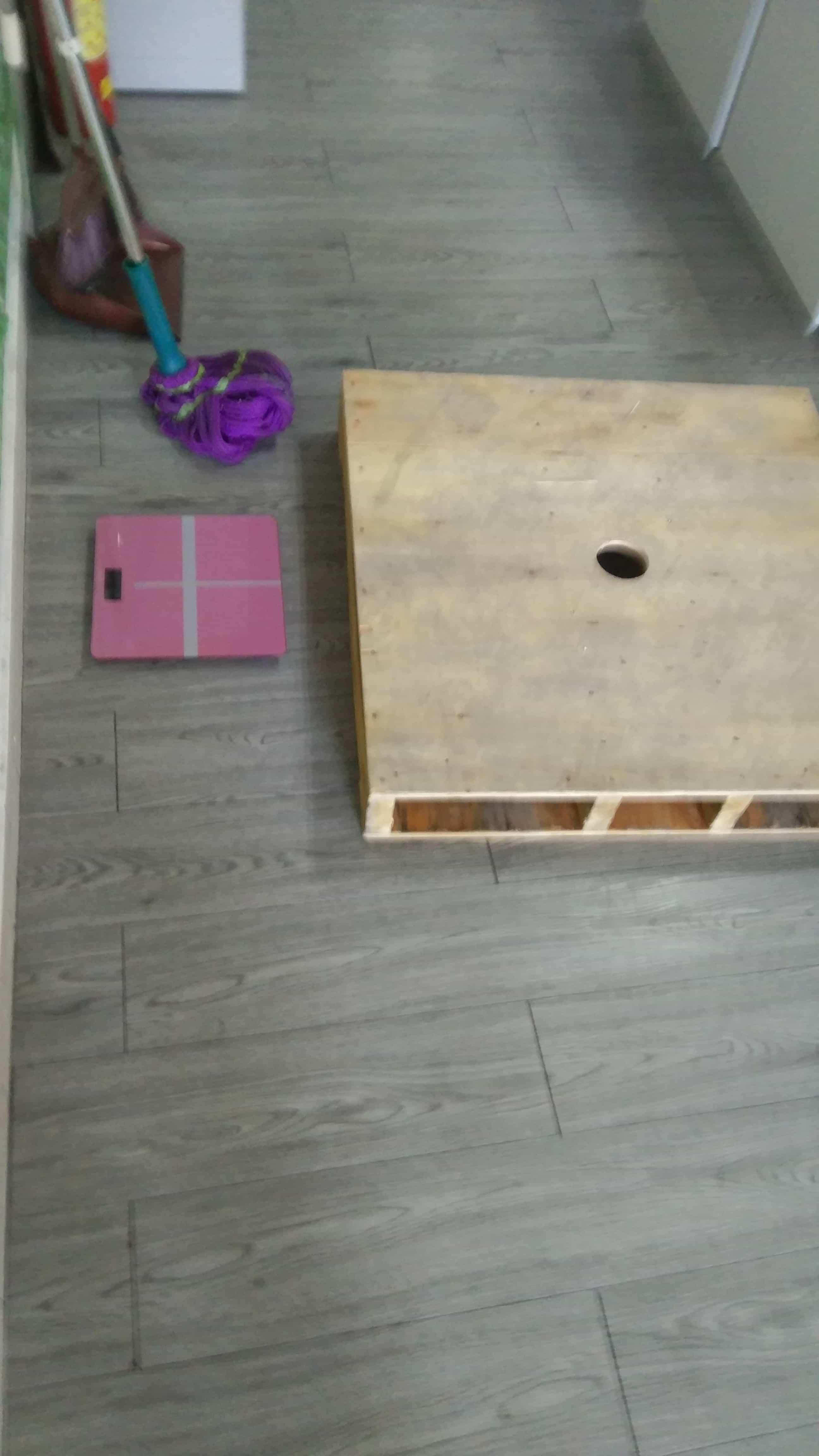 松木木托盘-松木木托盘批发、促销价�,▏≊⇡◊◂、产地货源