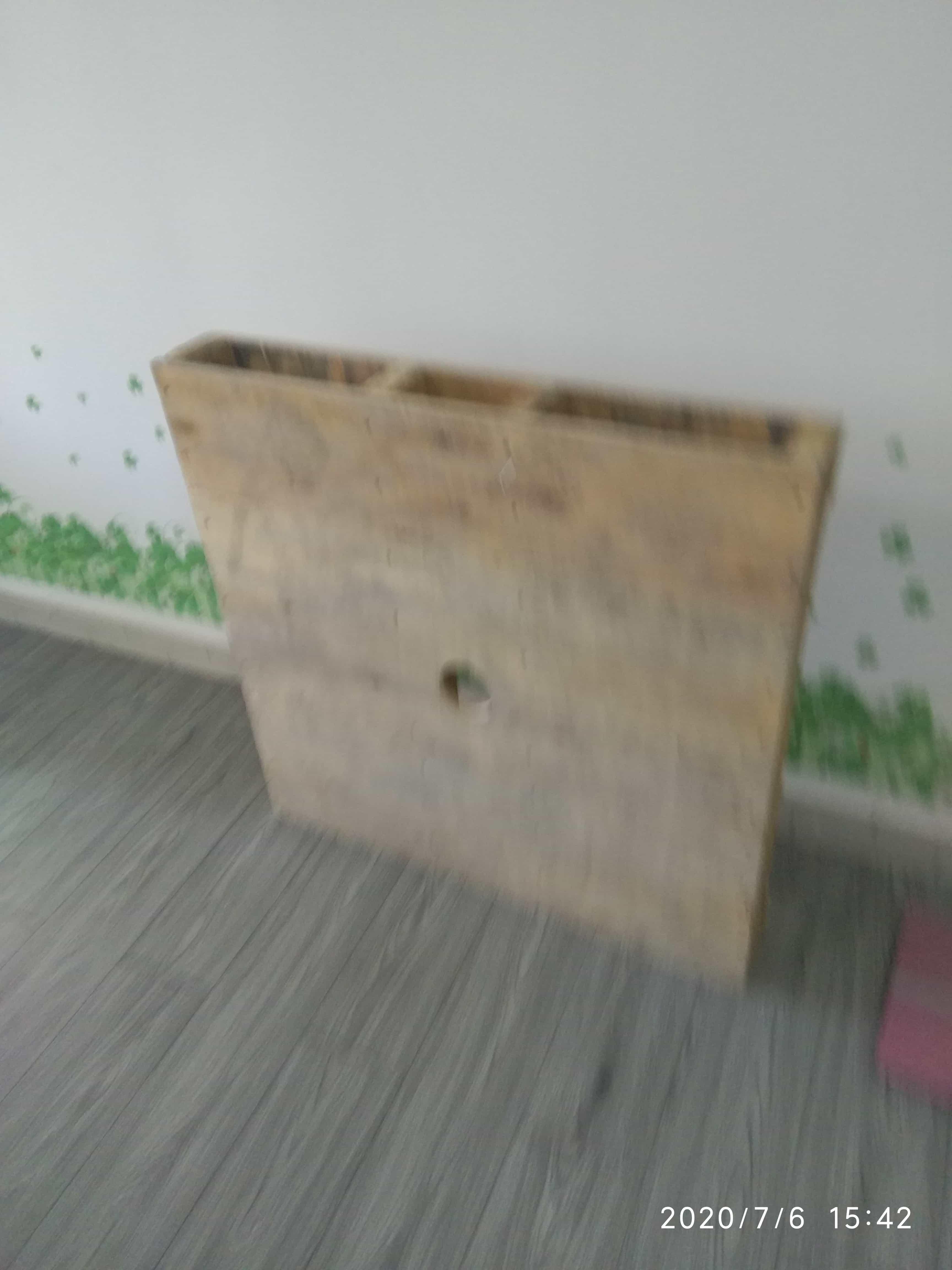 温州川字木托盘温州重庆两块组装工厂多门生产就是这么