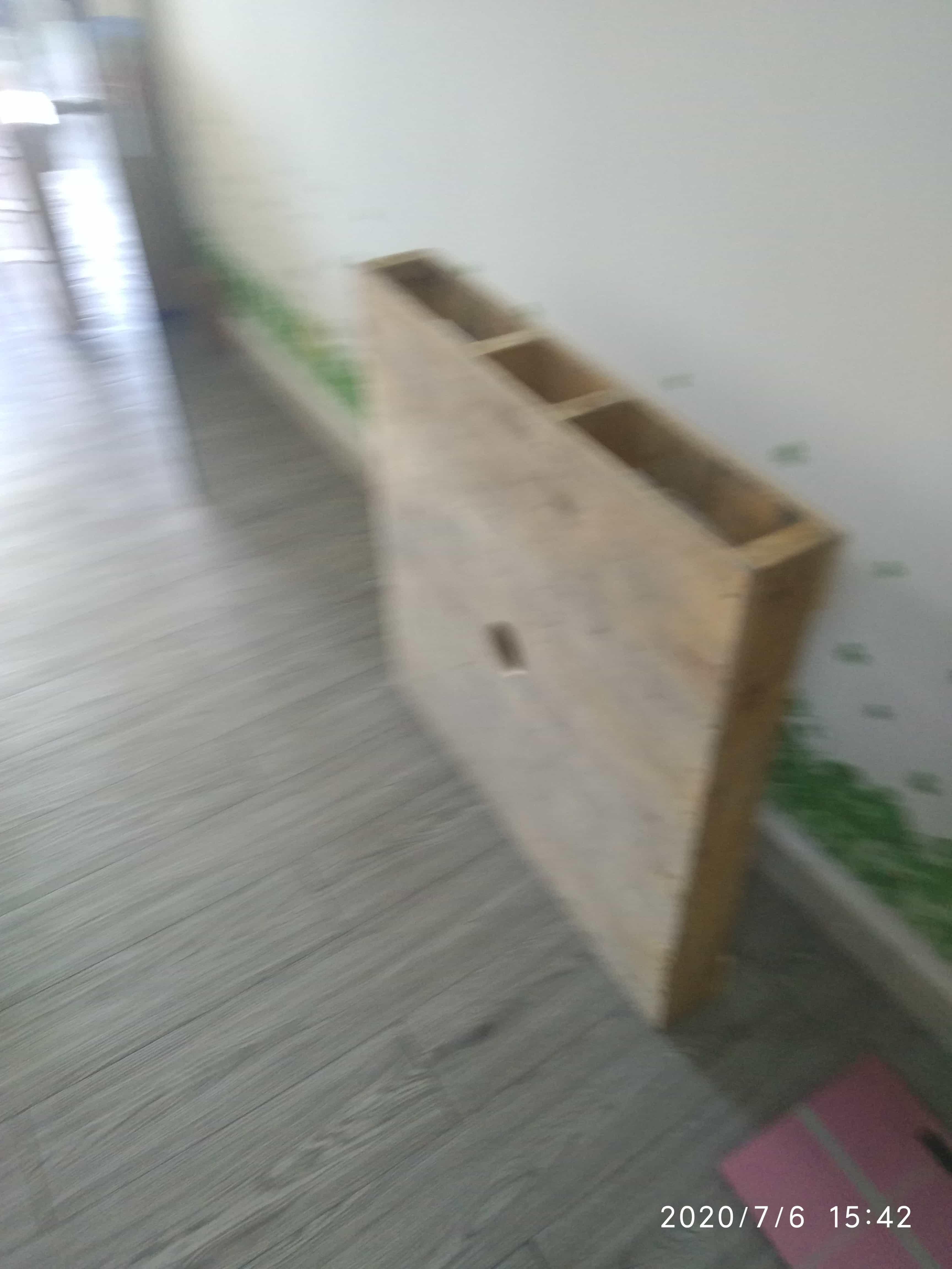 温州木质托盘生产厂家靠谱