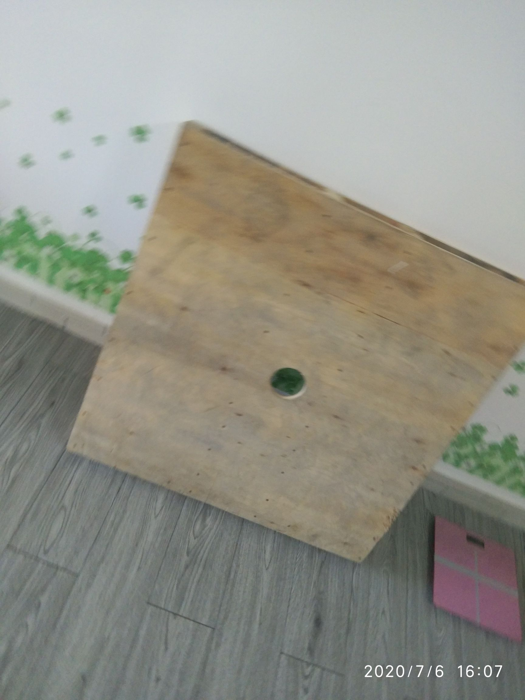 石家庄木托盘_商品批发价??,①┦◑⊙