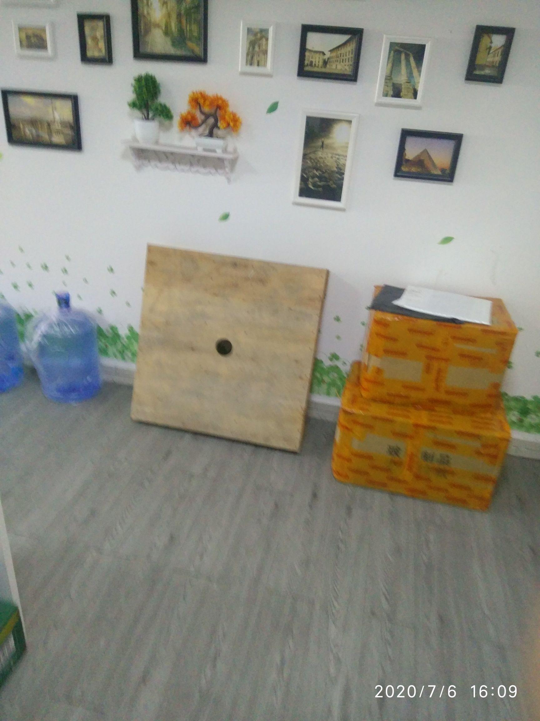 苏州相城松木木托盘厂家,◤のゅ︾松木木托盘厂家,∶ぃ㏼硬木木托盘