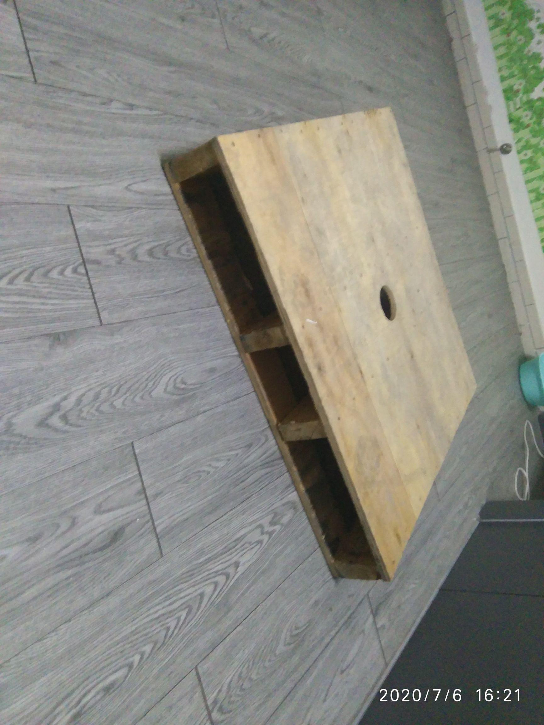 山西长治松木托盘无毛刺称重托盘厂家直销木托盘