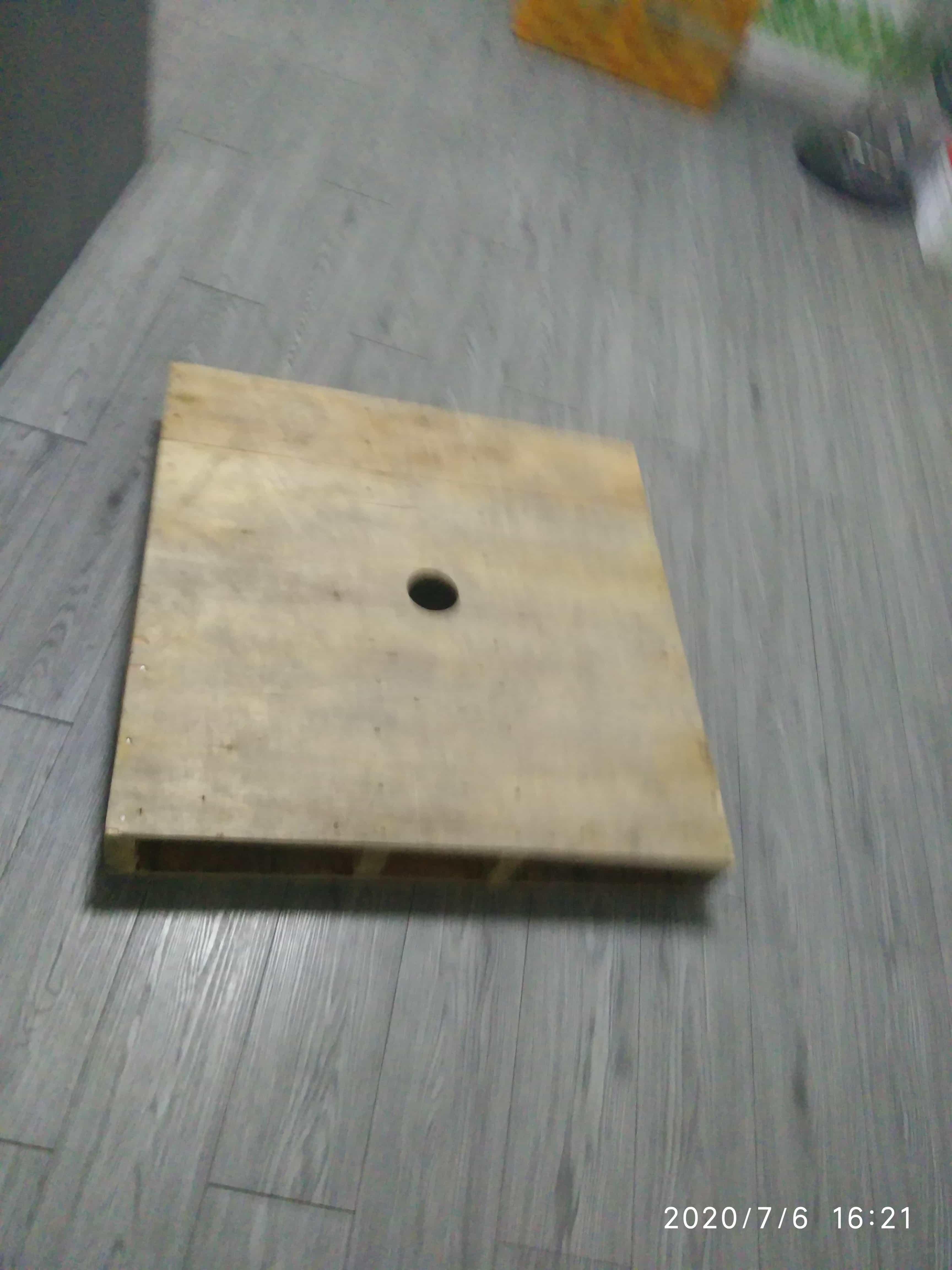 阳江熏蒸木托盘订做厂在制作肠粉时一定要使用正宗的晒