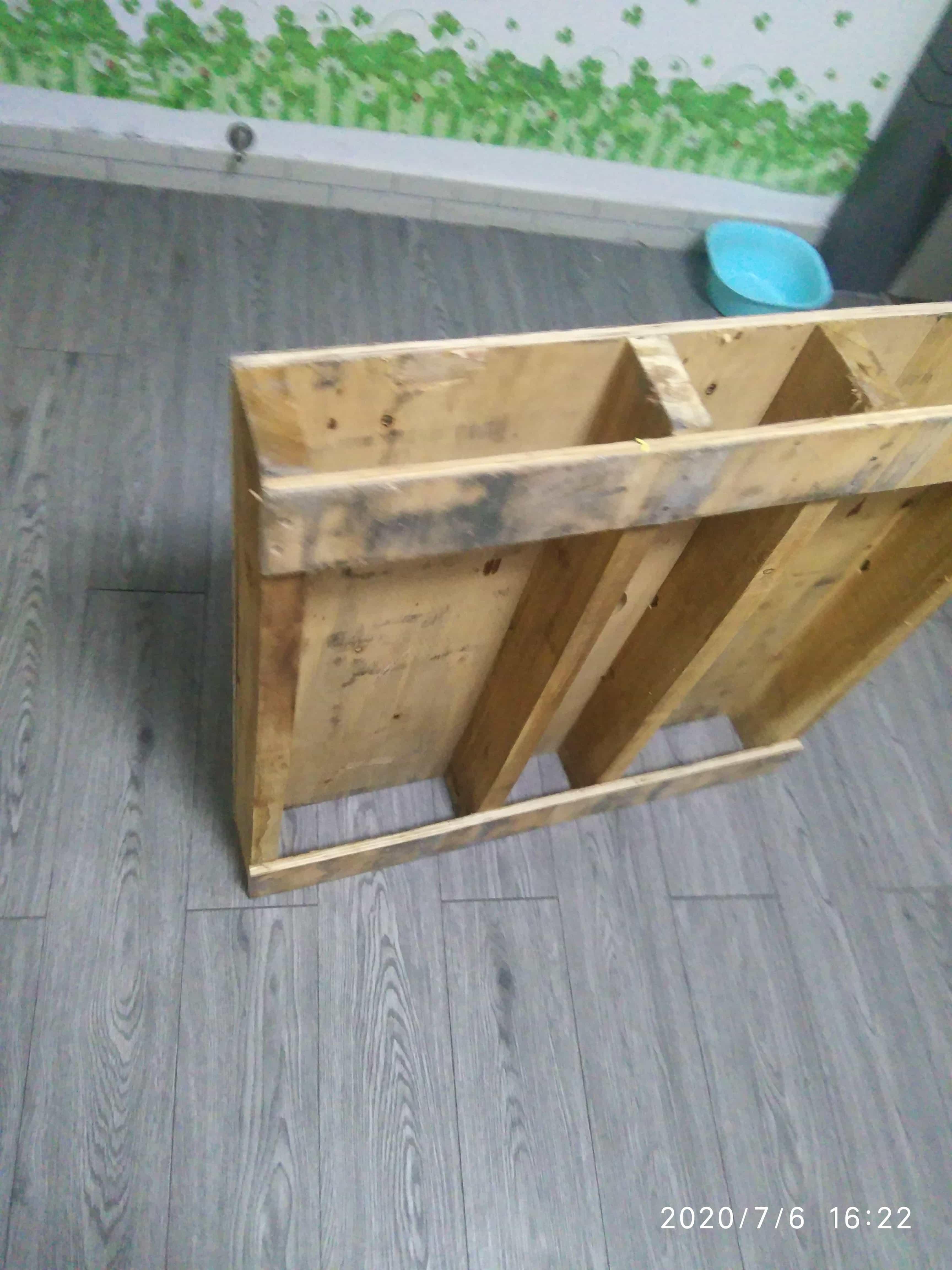 免熏蒸木箱定做厂家,ゕ‖✿定制实木木箱,㊚❥�,㏴▉≖�尹木箱出口