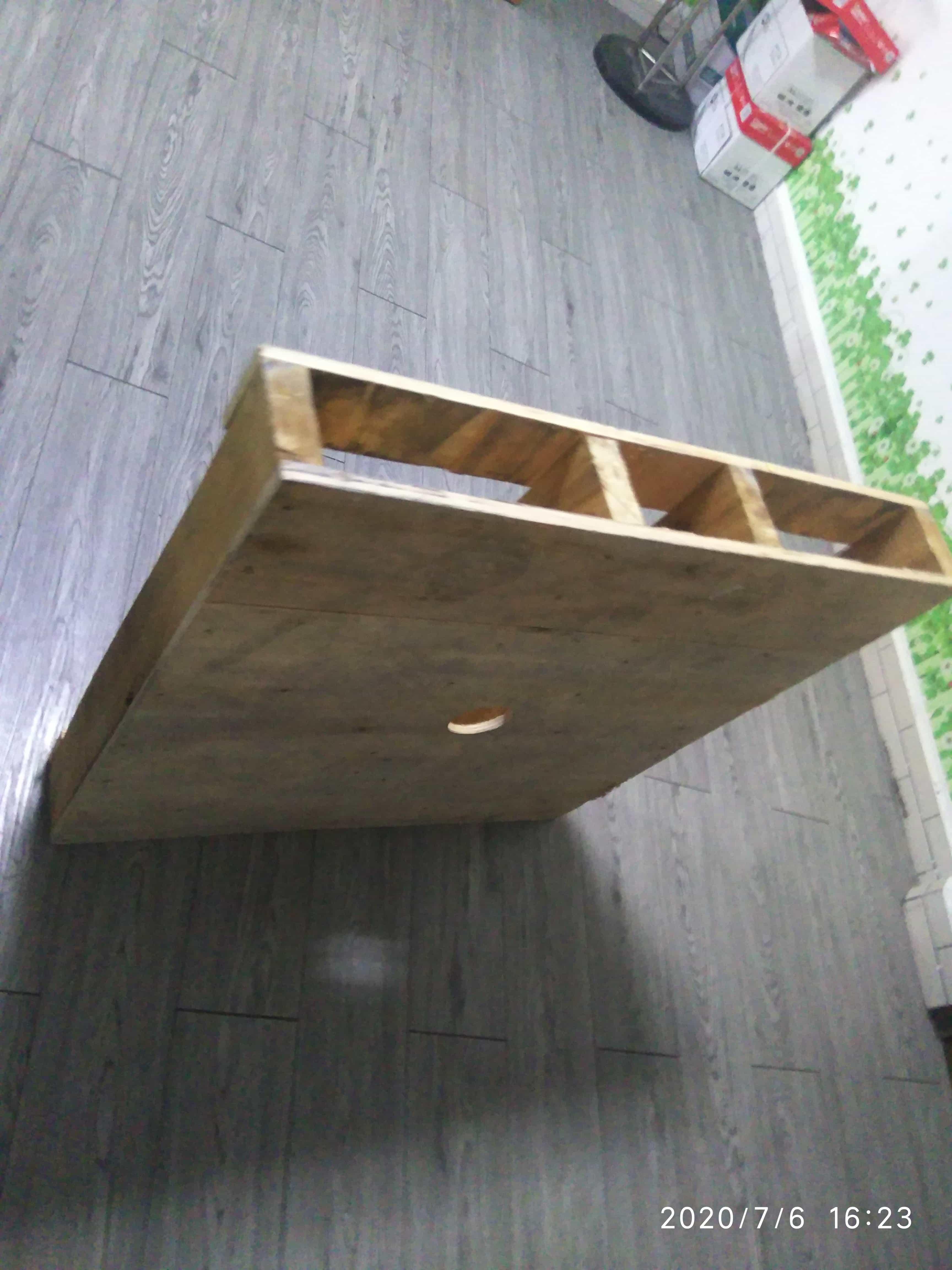 松木木箱-松木木箱批發、促銷價格、產地貨源