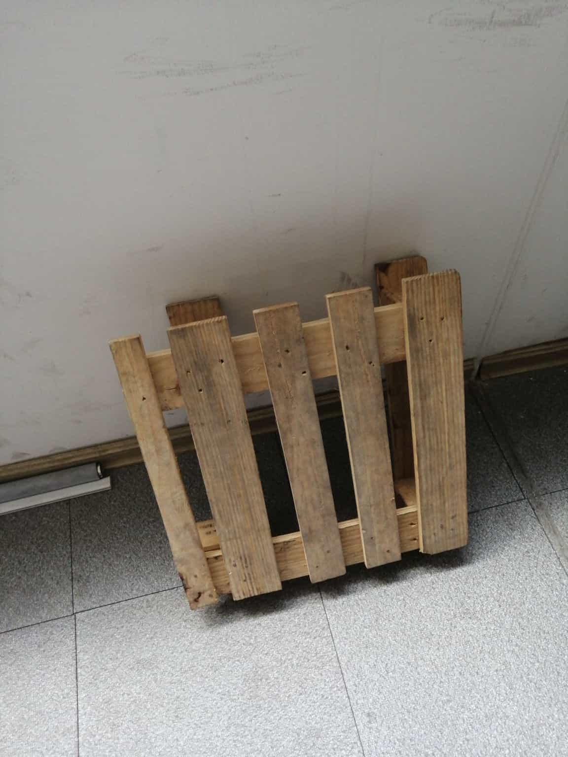 临汾木托盘_商品批发价??,︾ゔ☳▅♪