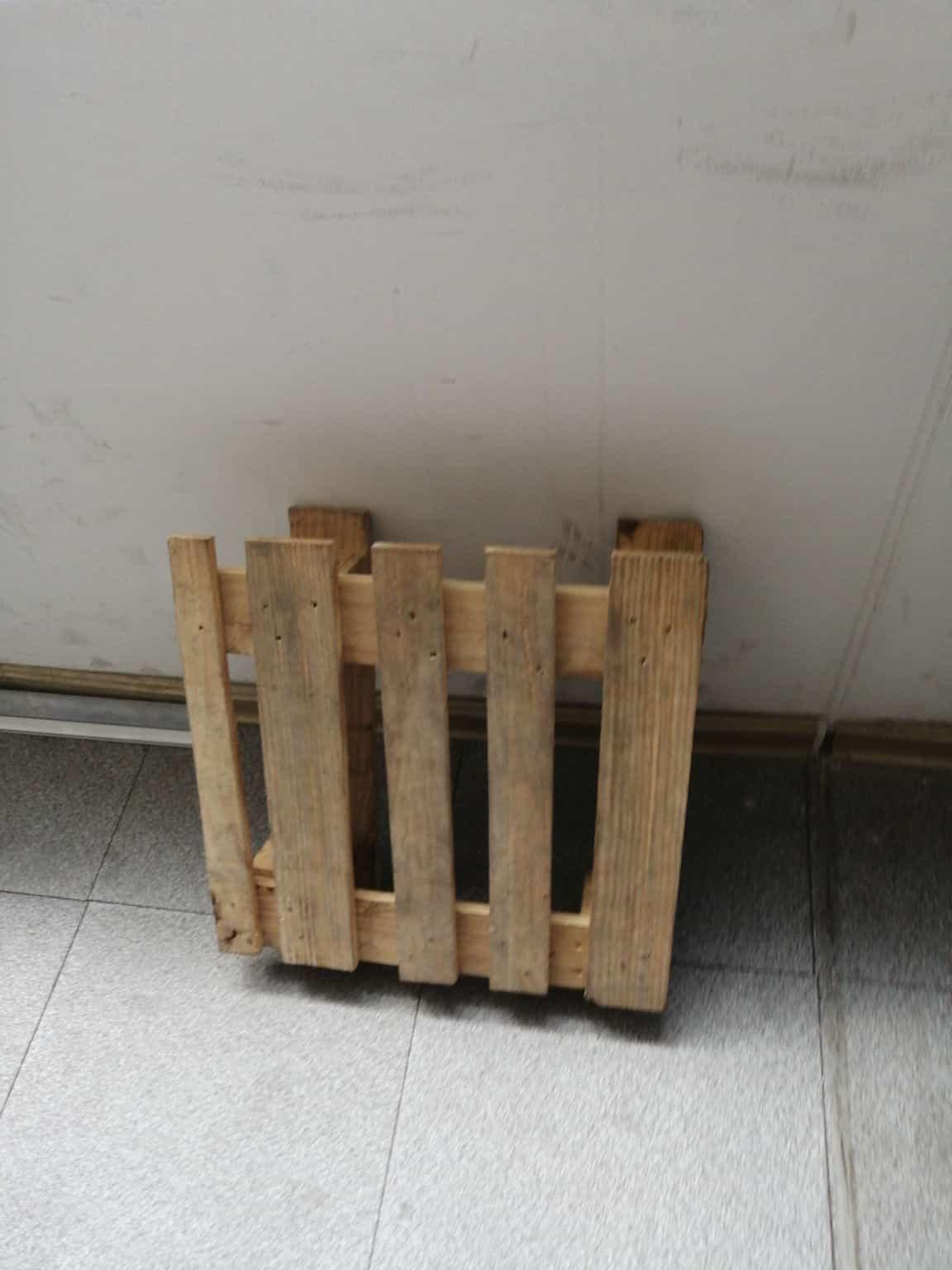 临汾松木木托盘厂价??,╢☭┚☏▃贵如果说到冬天或者初春那么再说