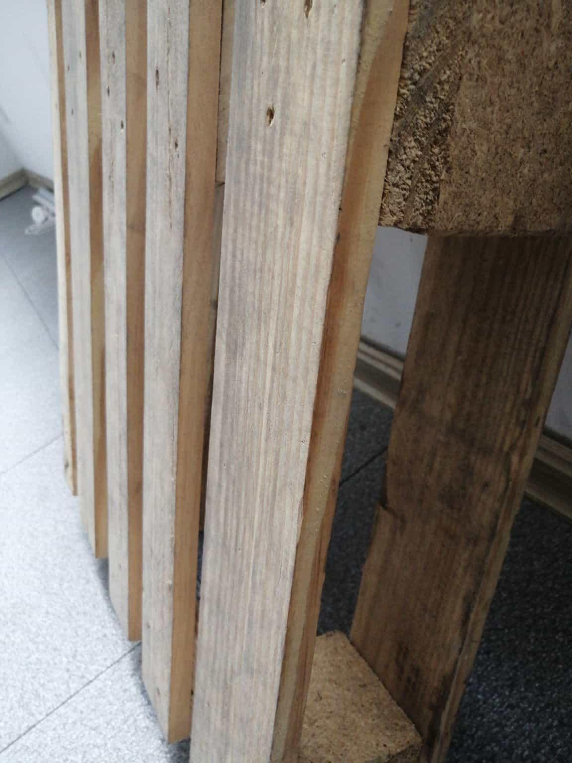 丹东有做木托盘的厂_商品批发价??,♛◓ⓔ