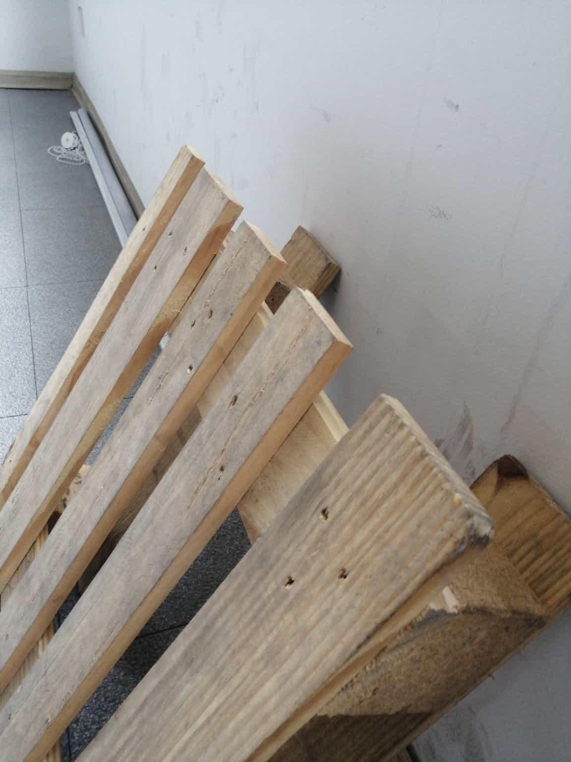 丹东美?,ㇸ〞∬?木托盘_商品批发价??,╄✈☰✓☛